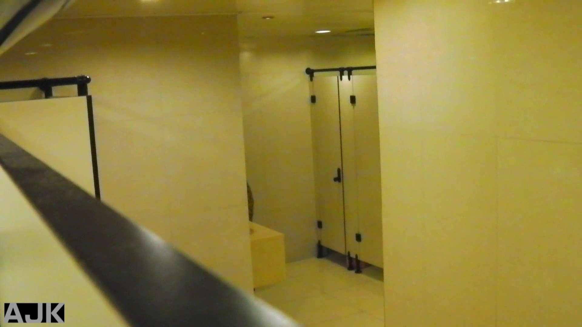 隣国上階級エリアの令嬢たちが集うデパートお手洗い Vol.01 OLの実態 | 丸見え  42pic 10