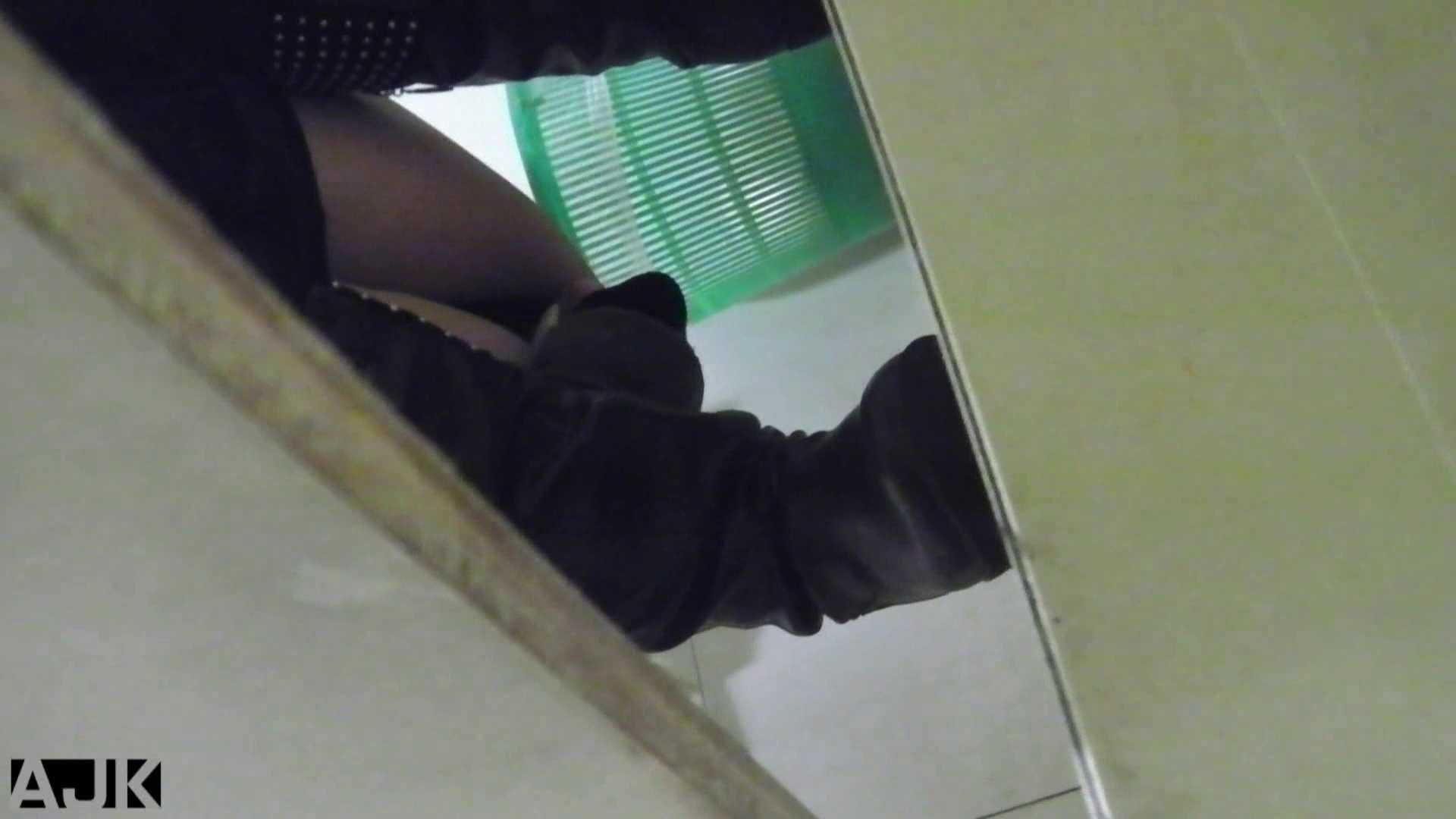 隣国上階級エリアの令嬢たちが集うデパートお手洗い Vol.01 OLの実態  42pic 27