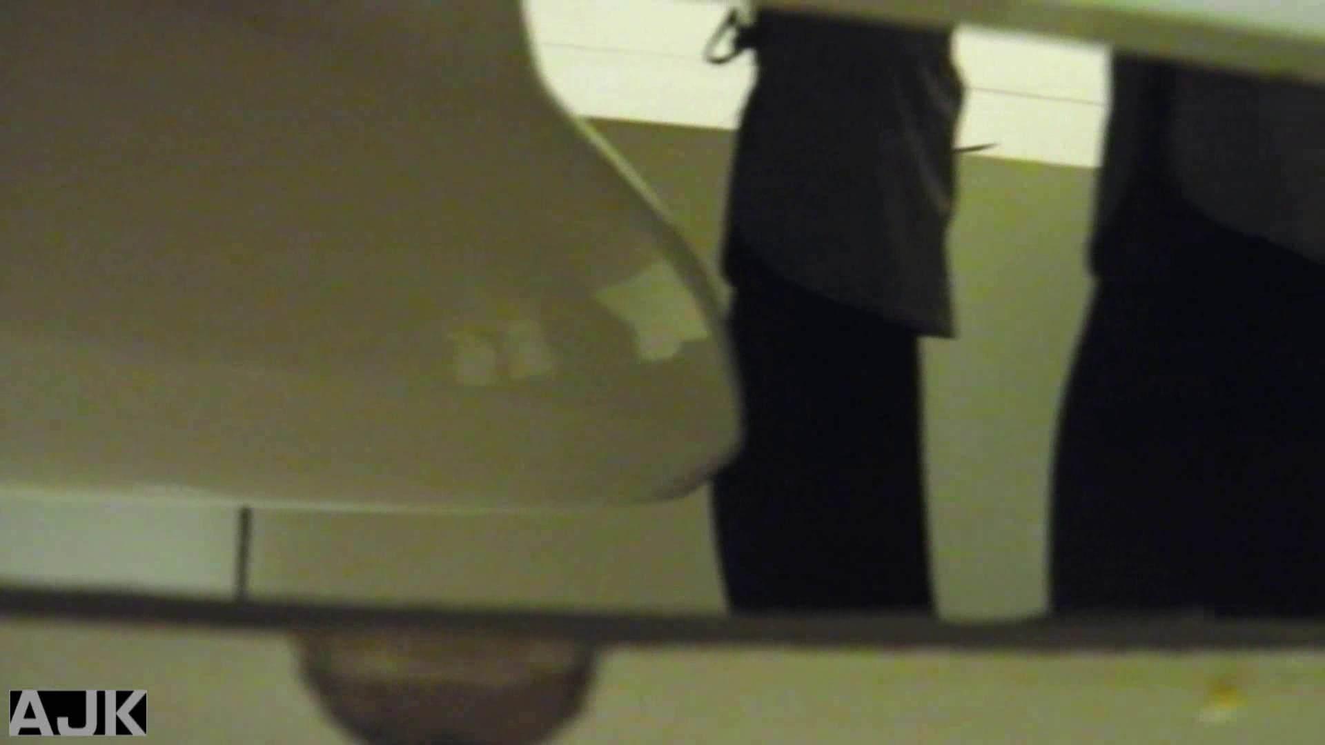 隣国上階級エリアの令嬢たちが集うデパートお手洗い Vol.11 OLの実態 | お手洗い  58pic 9