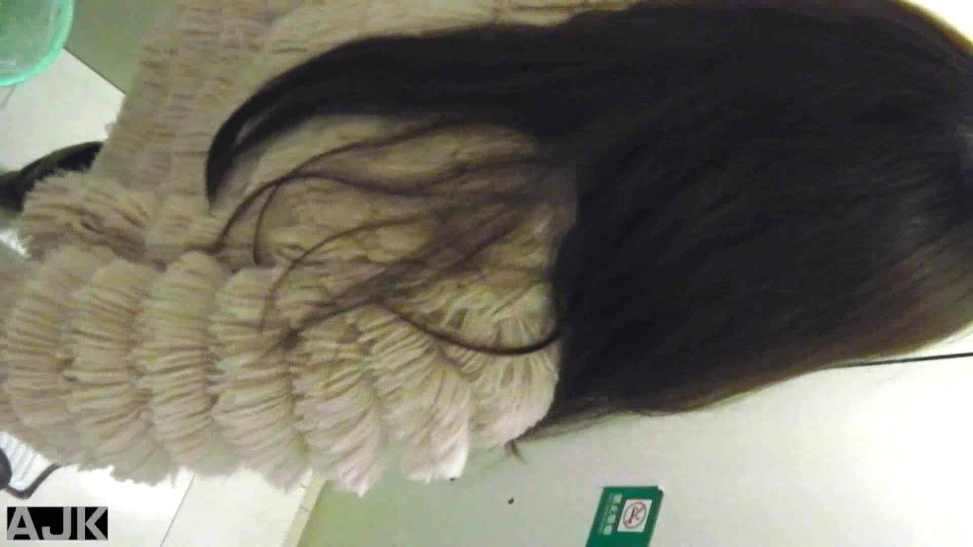 隣国上階級エリアの令嬢たちが集うデパートお手洗い Vol.12 お手洗い  42pic 2