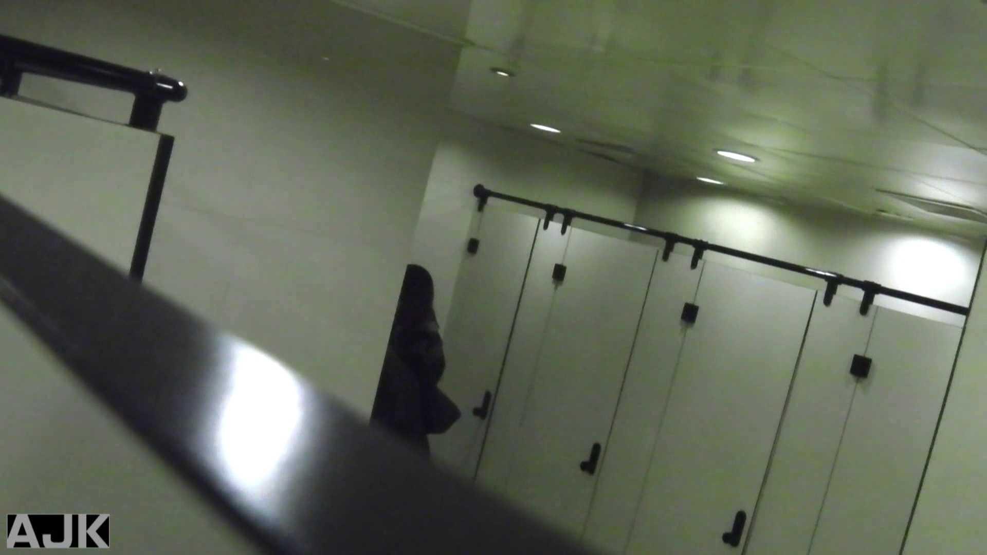 隣国上階級エリアの令嬢たちが集うデパートお手洗い Vol.14 OLの実態 | お手洗い  97pic 7
