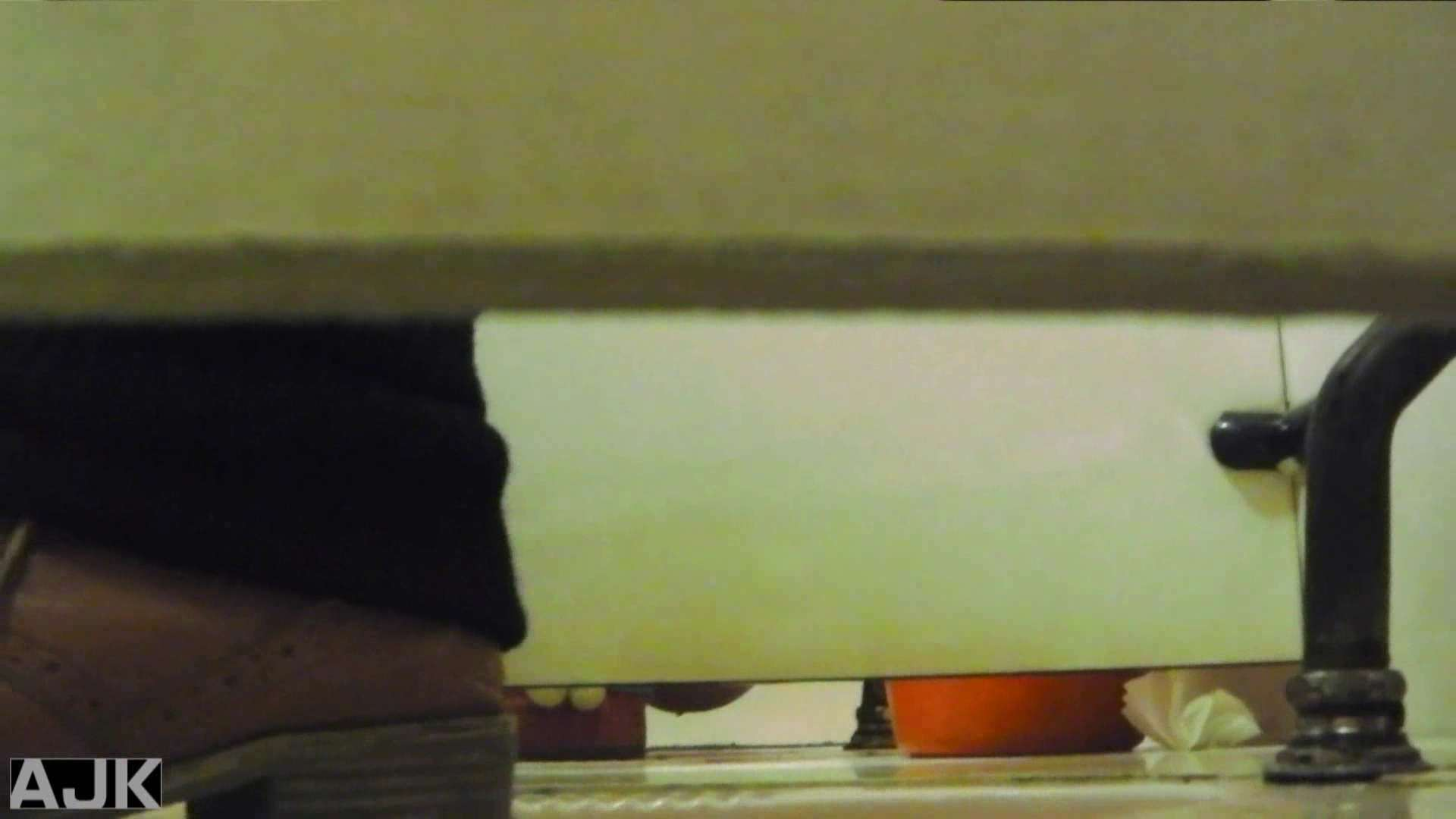 隣国上階級エリアの令嬢たちが集うデパートお手洗い Vol.14 OLの実態  97pic 82