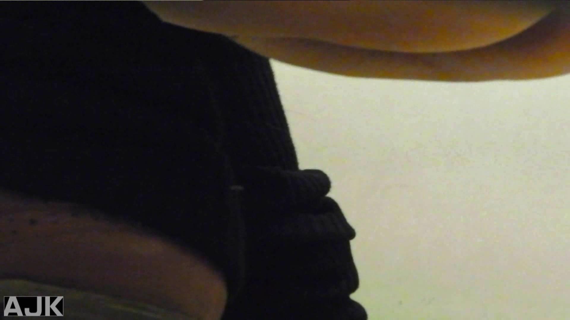 隣国上階級エリアの令嬢たちが集うデパートお手洗い Vol.14 OLの実態  97pic 96