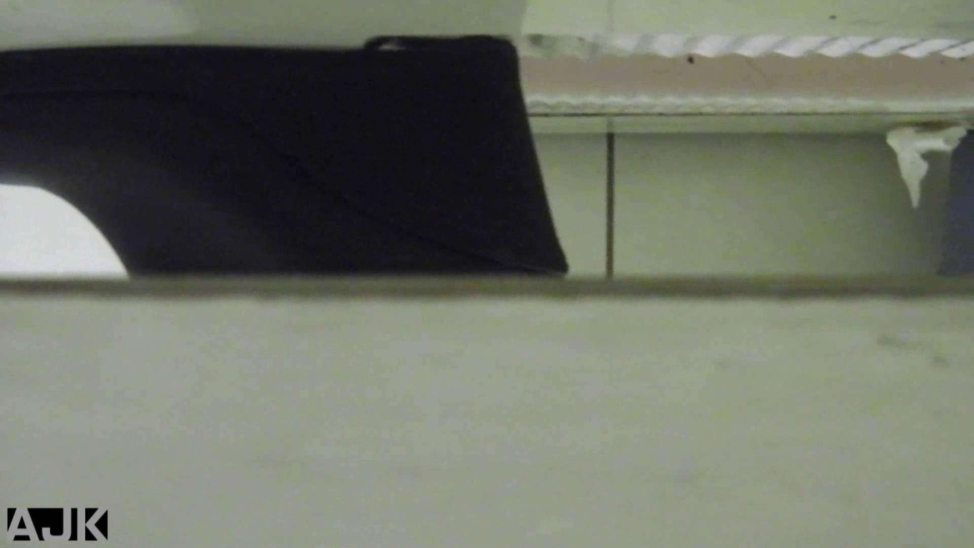 隣国上階級エリアの令嬢たちが集うデパートお手洗い Vol.27 OLの実態  35pic 10