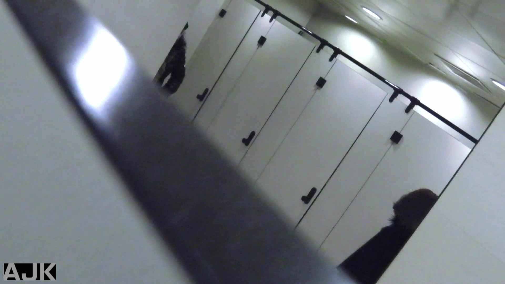 隣国上階級エリアの令嬢たちが集うデパートお手洗い Vol.29 お手洗い | OLの実態  81pic 59