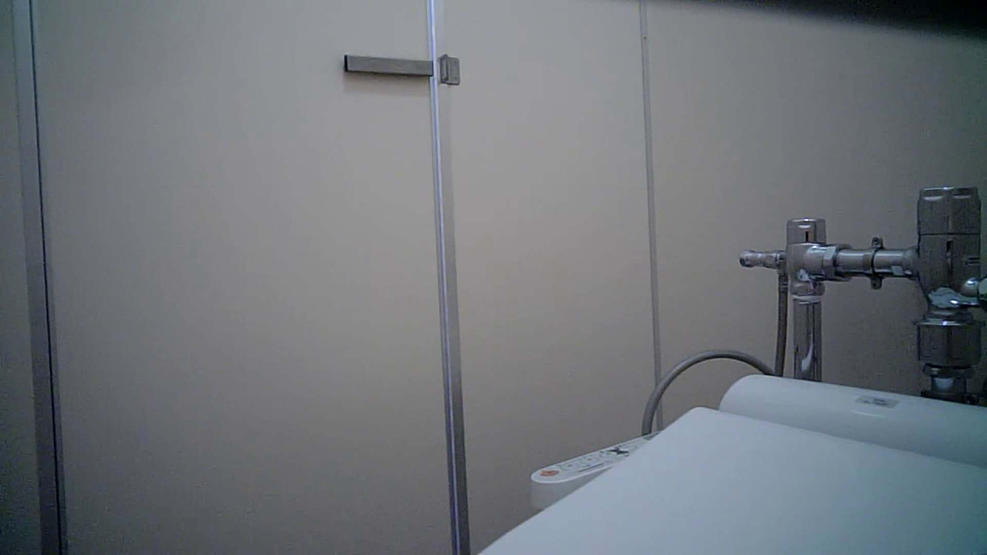 某有名大学女性洗面所 vol.25 洗面所 | OLの実態  18pic 9