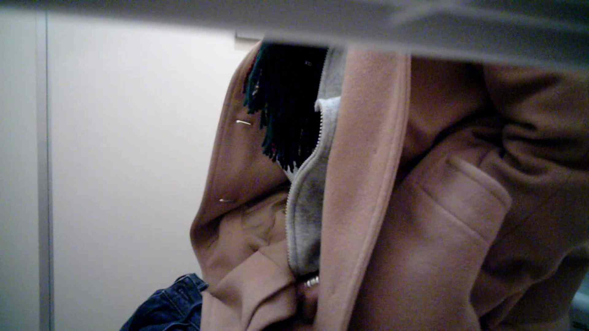 vol.29 たまりません!! ロングコートからのぞくオシリ。 排泄 オメコ動画キャプチャ 71pic 35