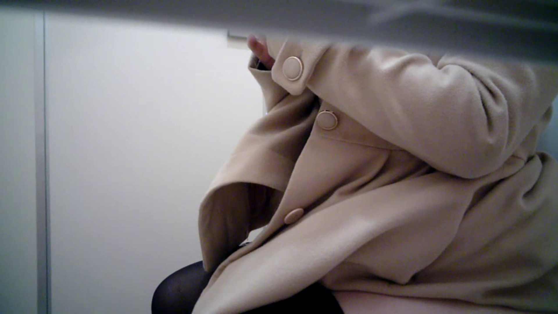 vol.29 たまりません!! ロングコートからのぞくオシリ。 投稿 オメコ無修正動画無料 71pic 46