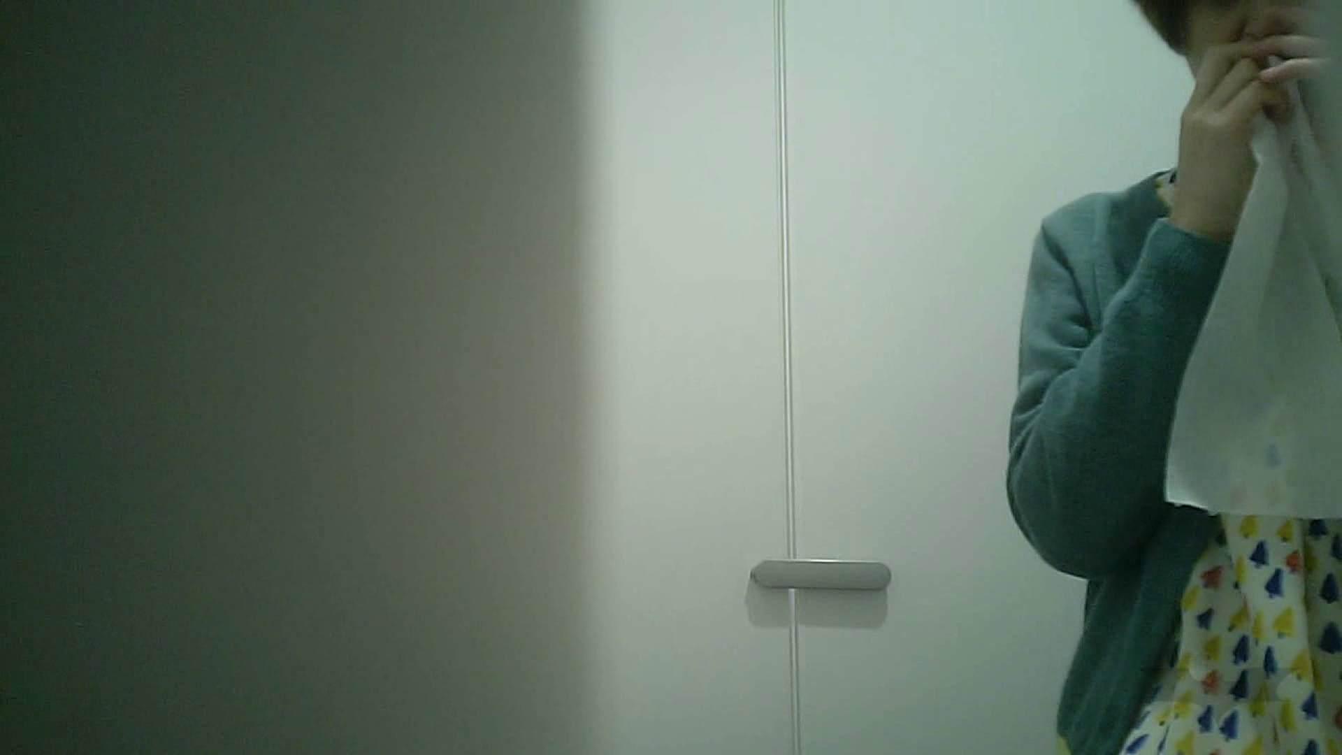 有名大学女性洗面所 vol.36 すっごい「ほじって」ます。 洗面所 覗き性交動画流出 44pic 33