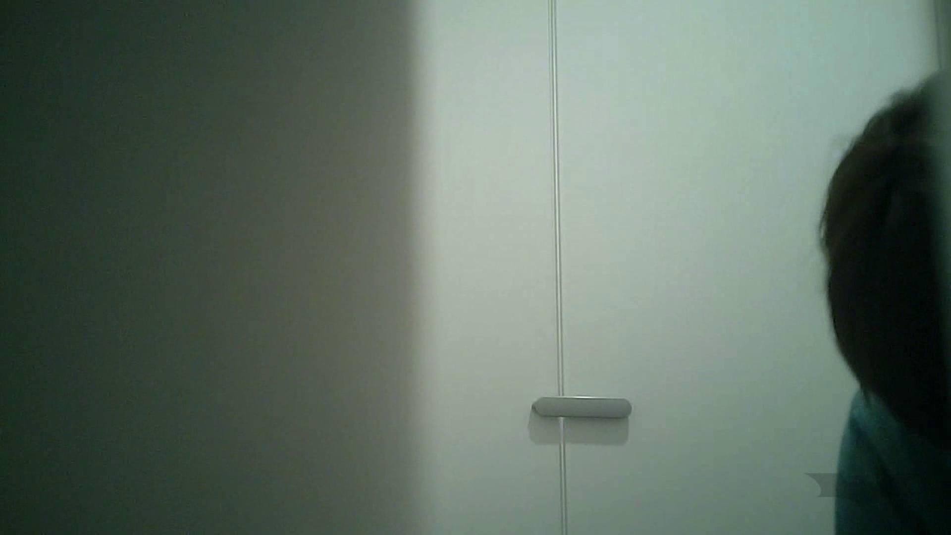 有名大学女性洗面所 vol.36 すっごい「ほじって」ます。 和式 ワレメ動画紹介 44pic 34