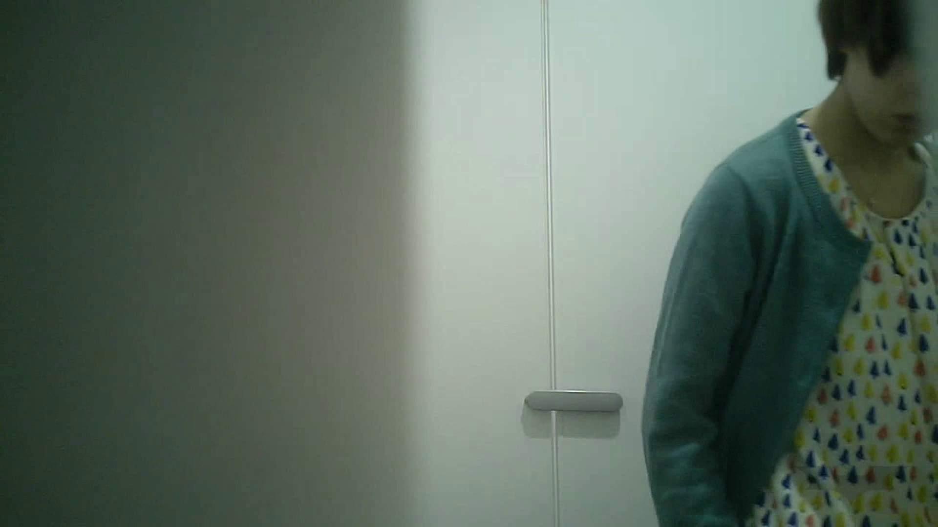 有名大学女性洗面所 vol.36 すっごい「ほじって」ます。 OLの実態 盗撮ヌード画像 44pic 38