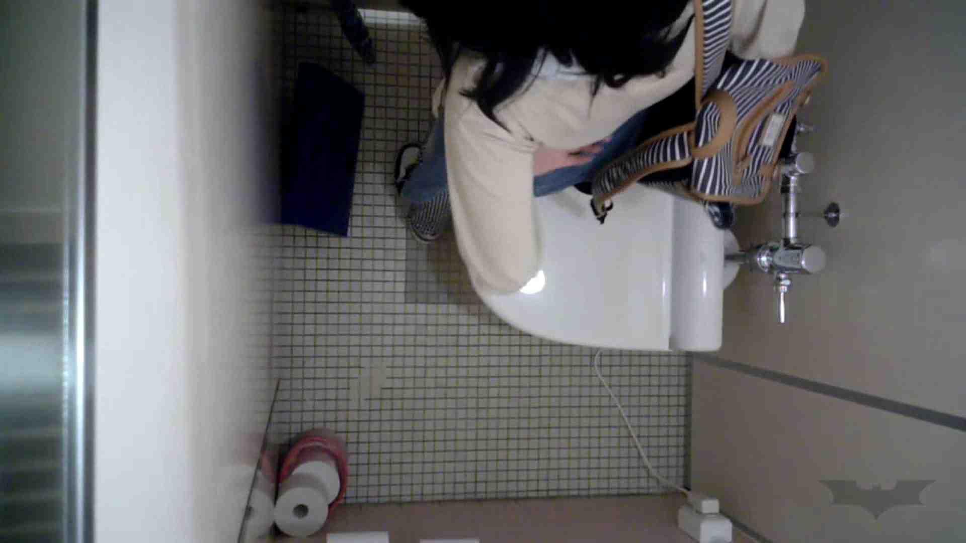 有名大学女性洗面所 vol.43 いつみても神秘的な世界です。 和式 スケベ動画紹介 82pic 45