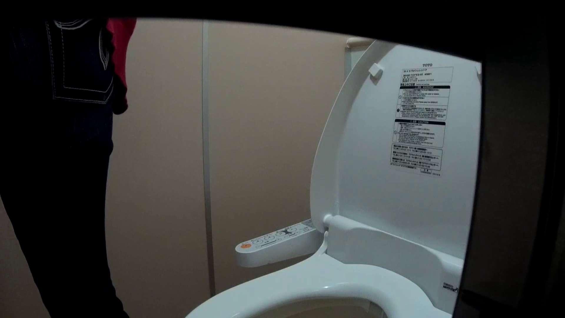 有名大学女性洗面所 vol.43 いつみても神秘的な世界です。 OLの実態  82pic 54