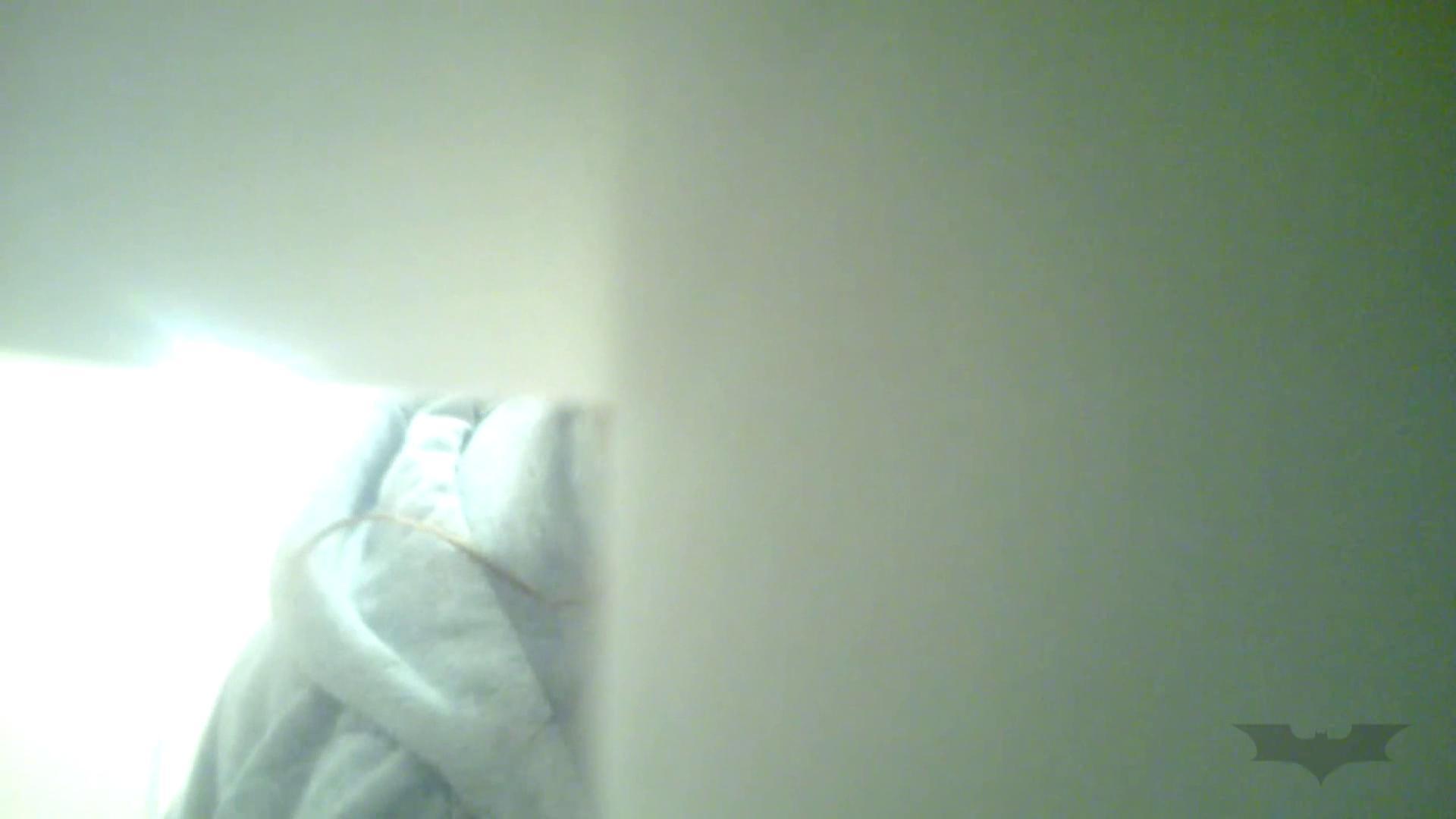 有名大学女性洗面所 vol.43 いつみても神秘的な世界です。 和式 スケベ動画紹介 82pic 57