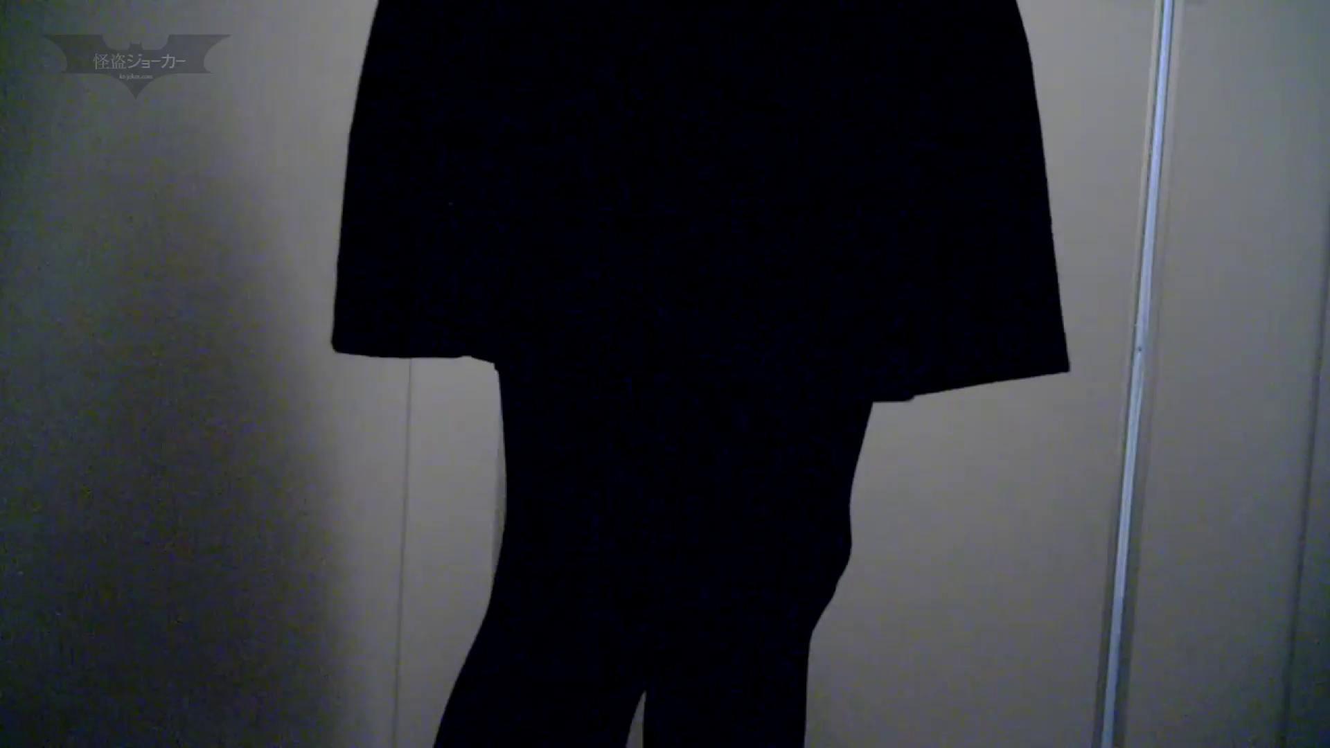 有名大学女性洗面所 vol.57 S級美女マルチアングル撮り!! 潜入 盗撮セックス無修正動画無料 103pic 12