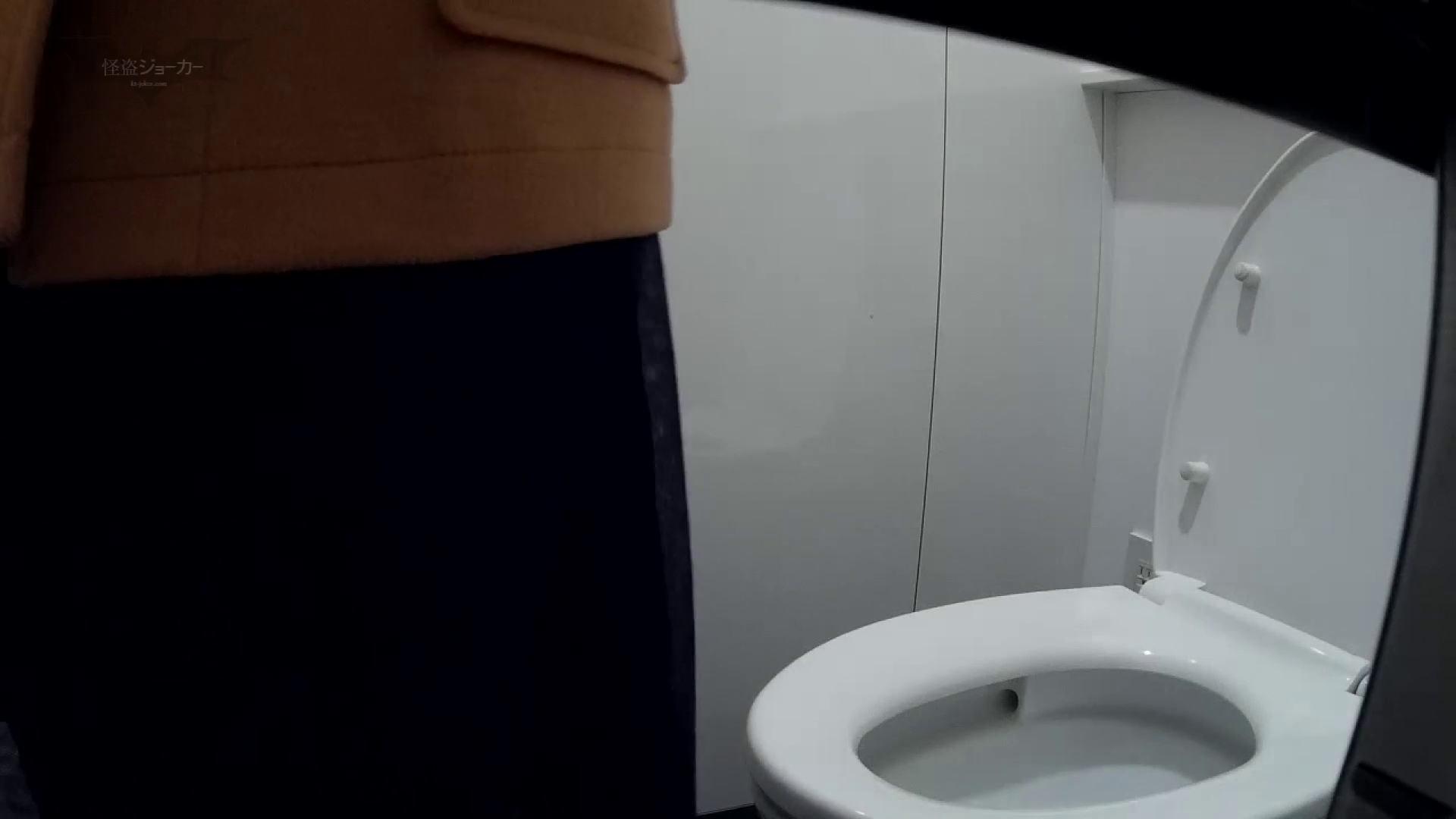 有名大学女性洗面所 vol.57 S級美女マルチアングル撮り!! 潜入 盗撮セックス無修正動画無料 103pic 52