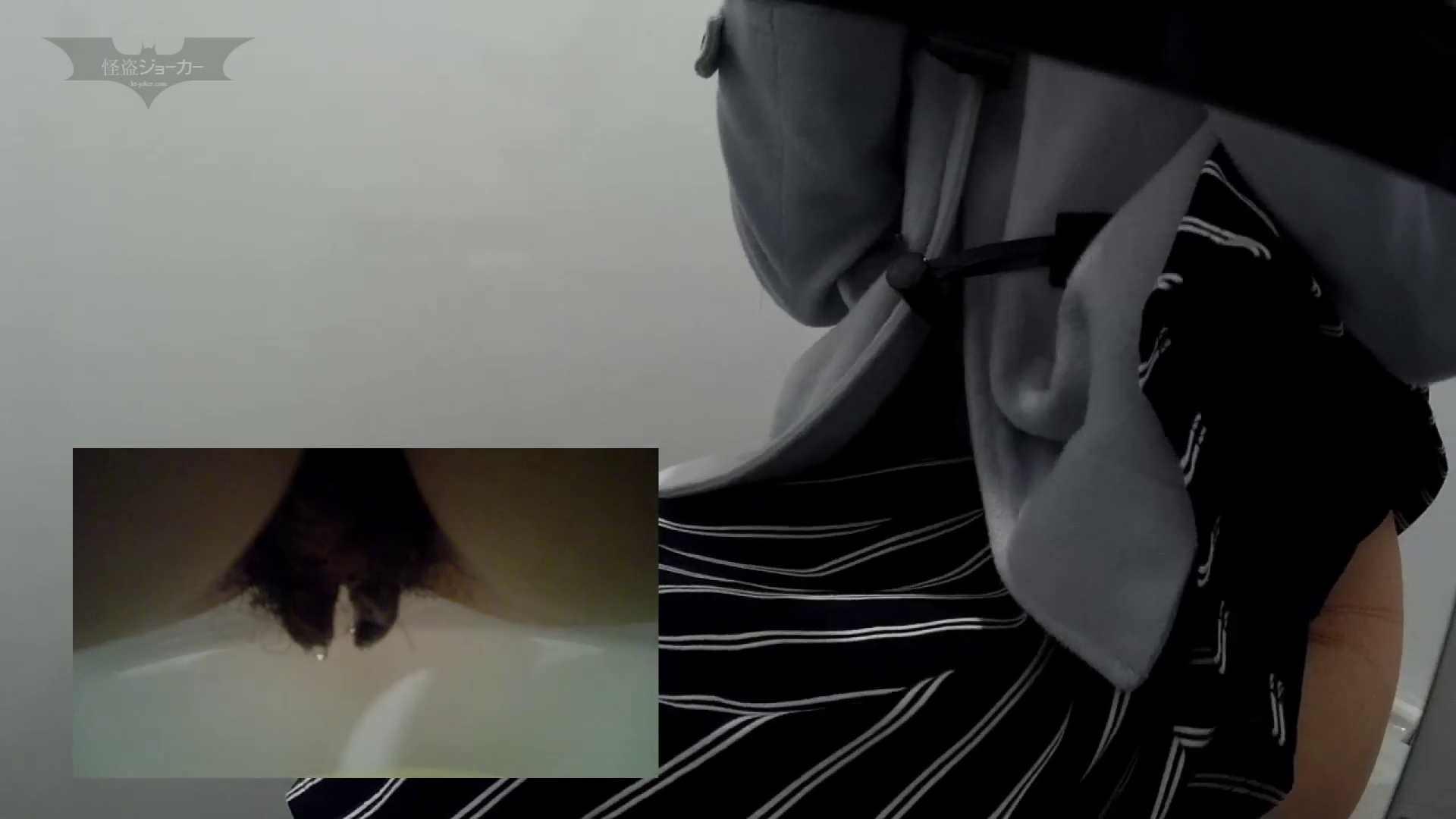 有名大学女性洗面所 vol.57 S級美女マルチアングル撮り!! OLの実態  103pic 80