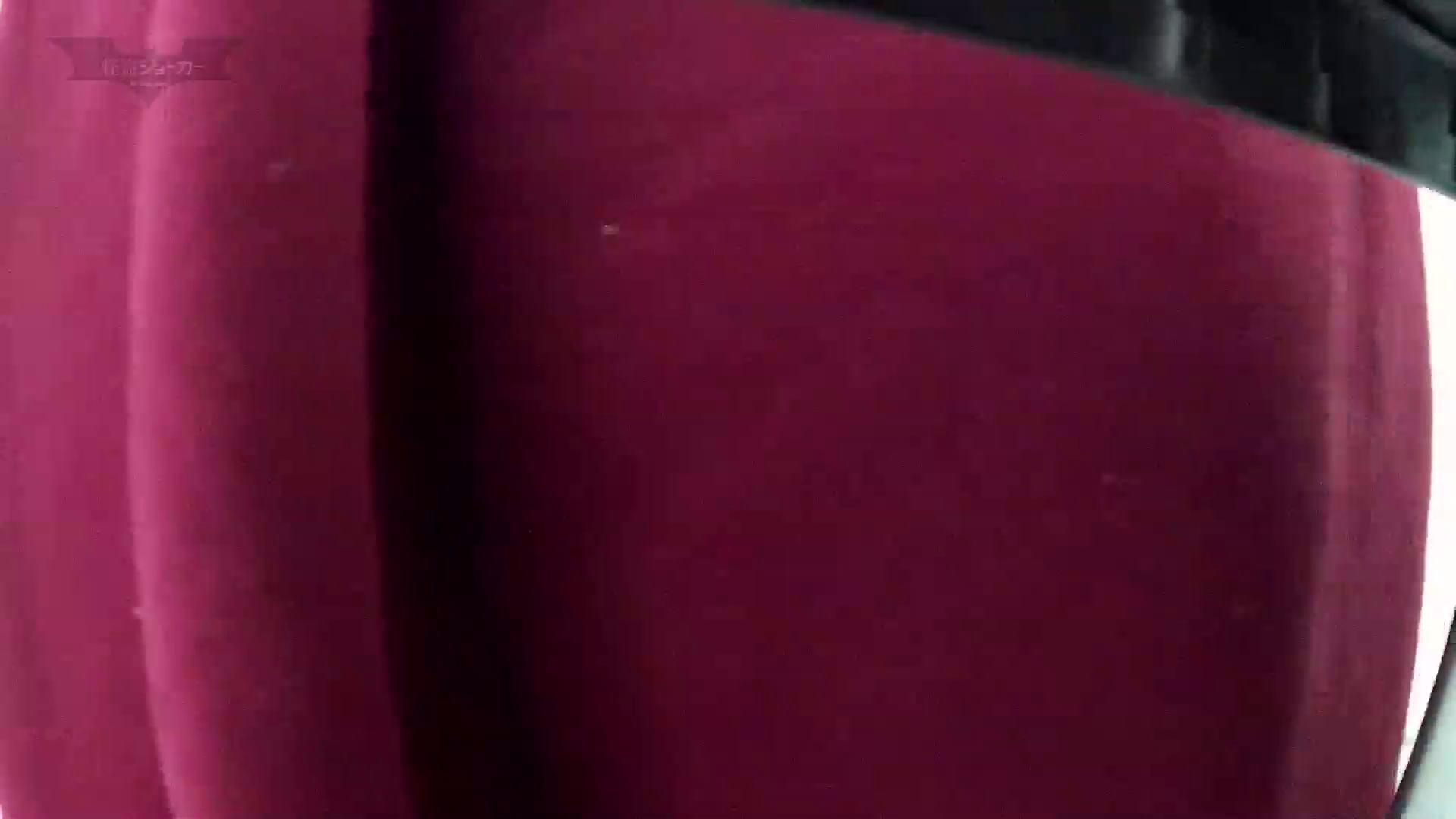 有名大学女性洗面所 vol.58 アンダーヘアーも冬支度? 洗面所 盗撮エロ画像 91pic 44