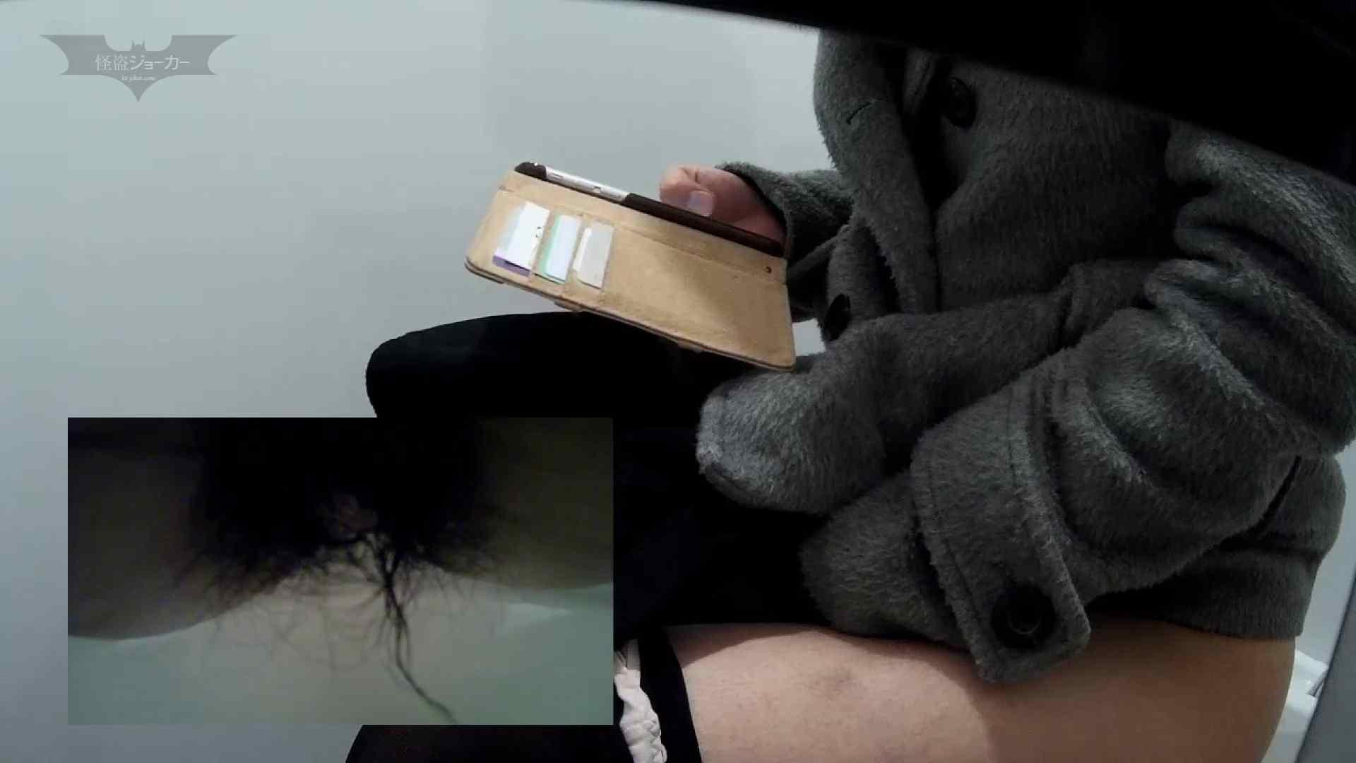 有名大学女性洗面所 vol.58 アンダーヘアーも冬支度? 排泄  91pic 66