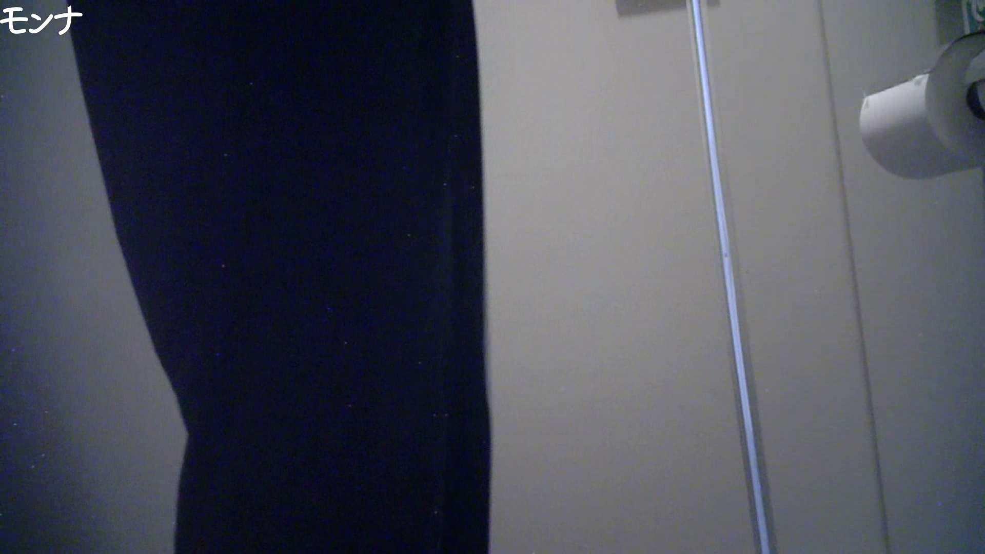 有名大学女性洗面所 vol.66 清楚系女子をがっつり!! 洗面所 盗撮ワレメ無修正動画無料 53pic 9