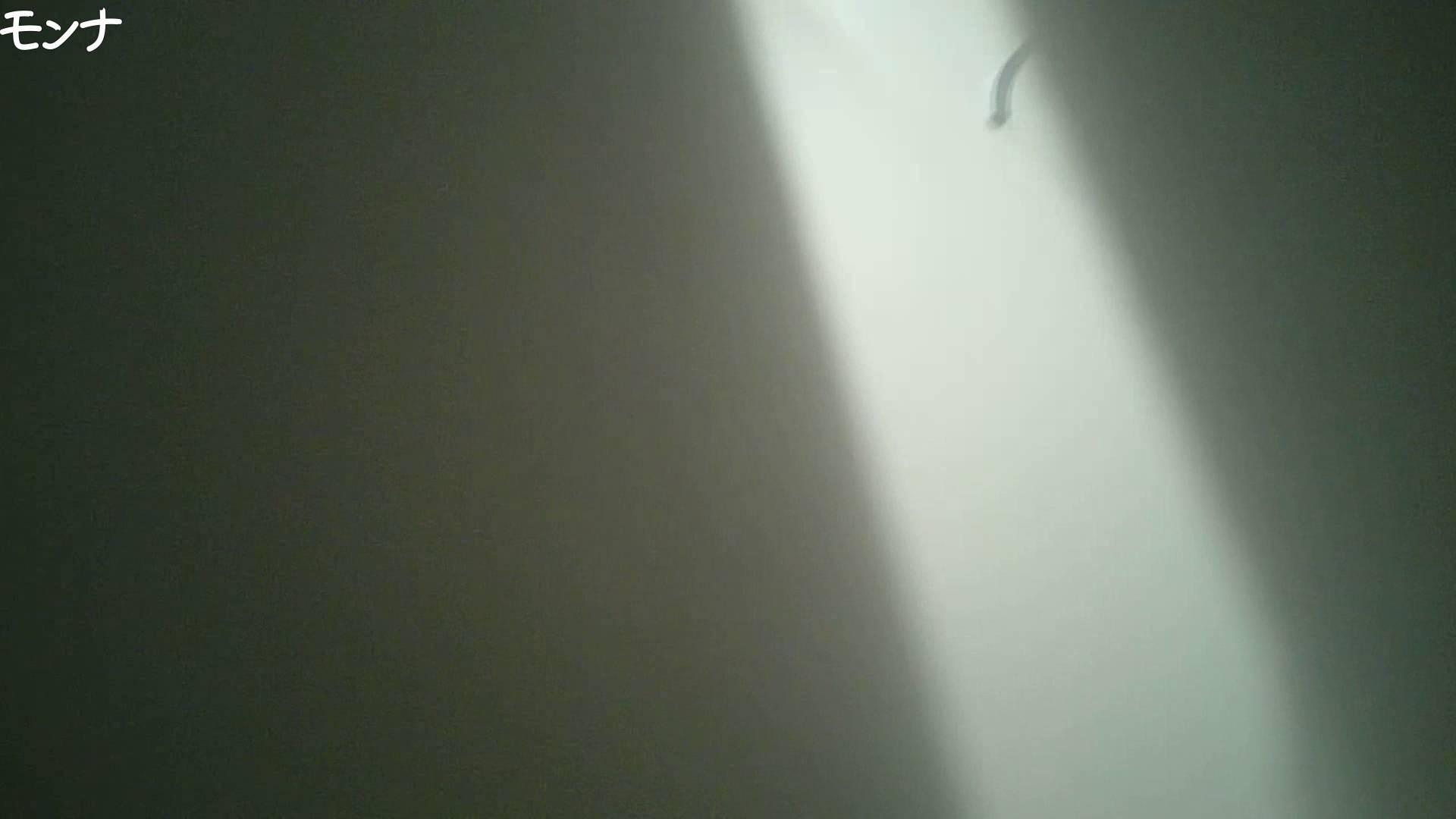 有名大学女性洗面所 vol.66 清楚系女子をがっつり!! 投稿 われめAV動画紹介 53pic 16