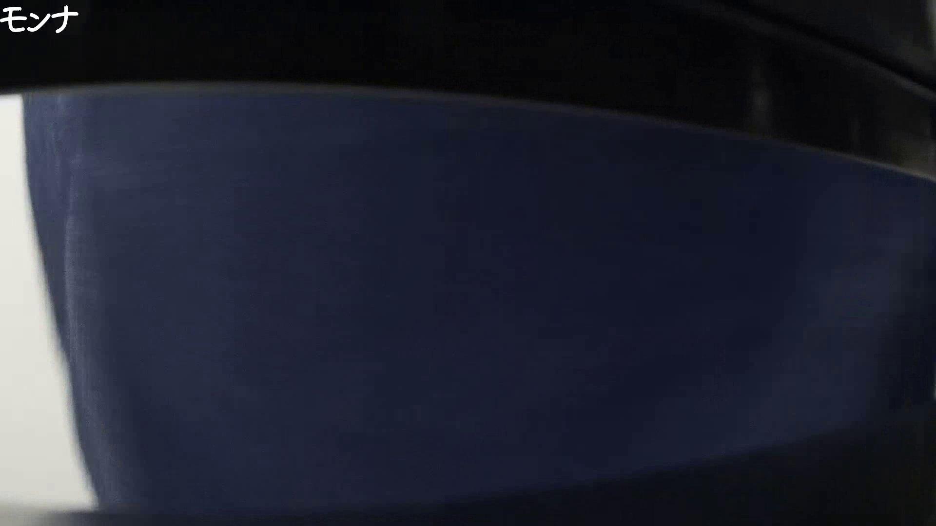 有名大学女性洗面所 vol.66 清楚系女子をがっつり!! 投稿 われめAV動画紹介 53pic 40
