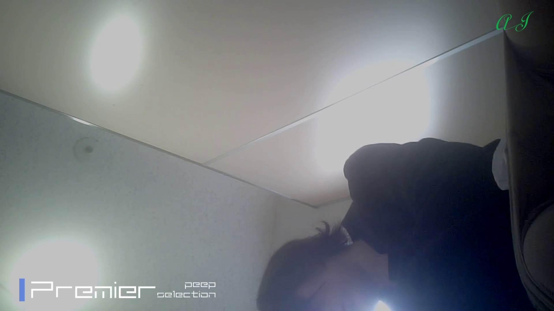 有名大学女性洗面所 vol.79排satuをしながらおにぎり食べる美女 OLの実態 盗み撮りオマンコ動画キャプチャ 87pic 79