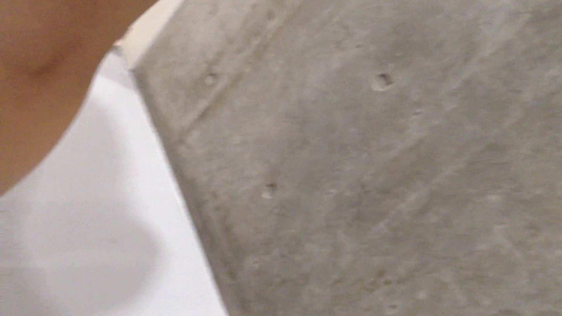 女子洗面所行列潜入記 Vol.03 OLの実態  24pic 4