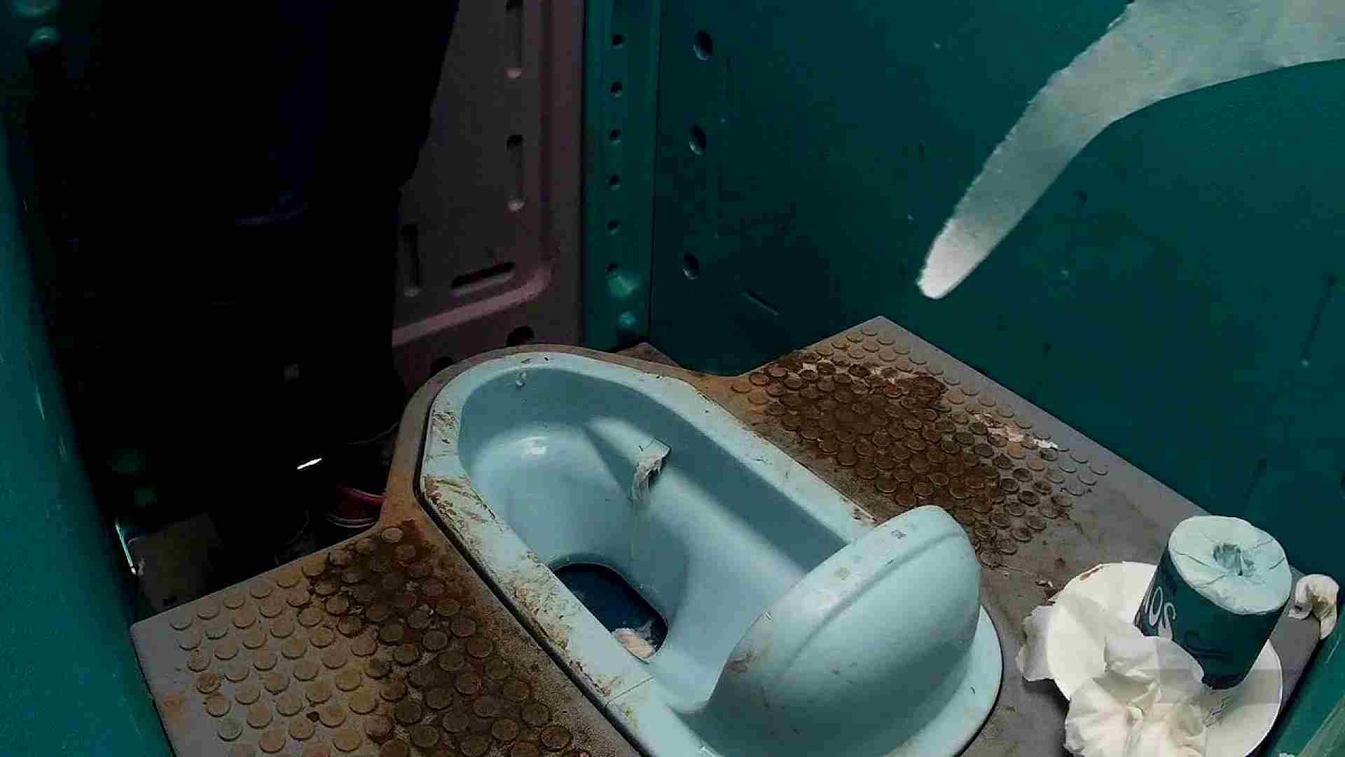 痴態洗面所 Vol.07 んーっ設置のむずかしさ、また「紙」様が・・・ 洗面所 | OLの実態  75pic 65