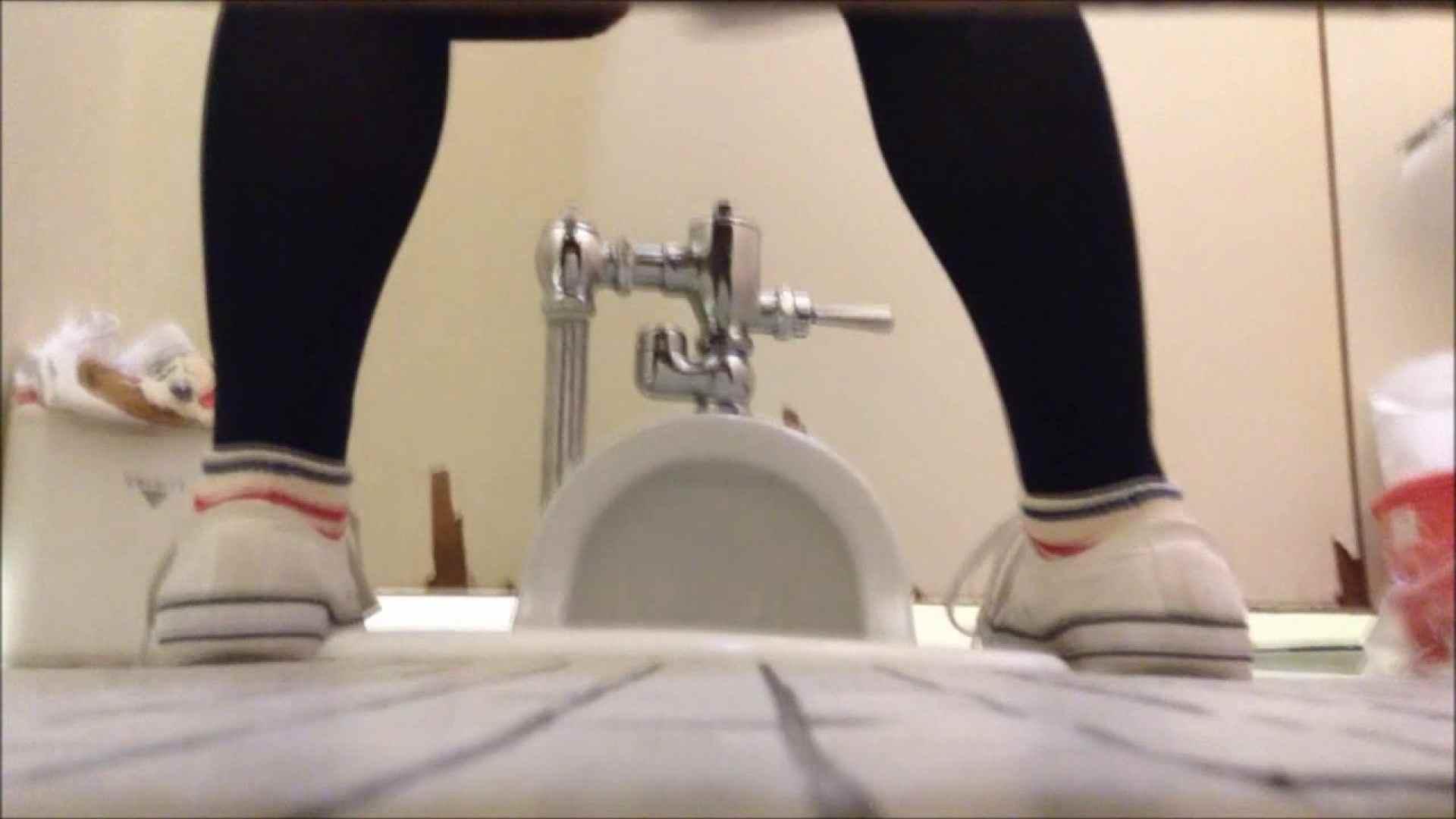某有名大学女性洗面所 vol.01 排泄 盗み撮り動画キャプチャ 80pic 5