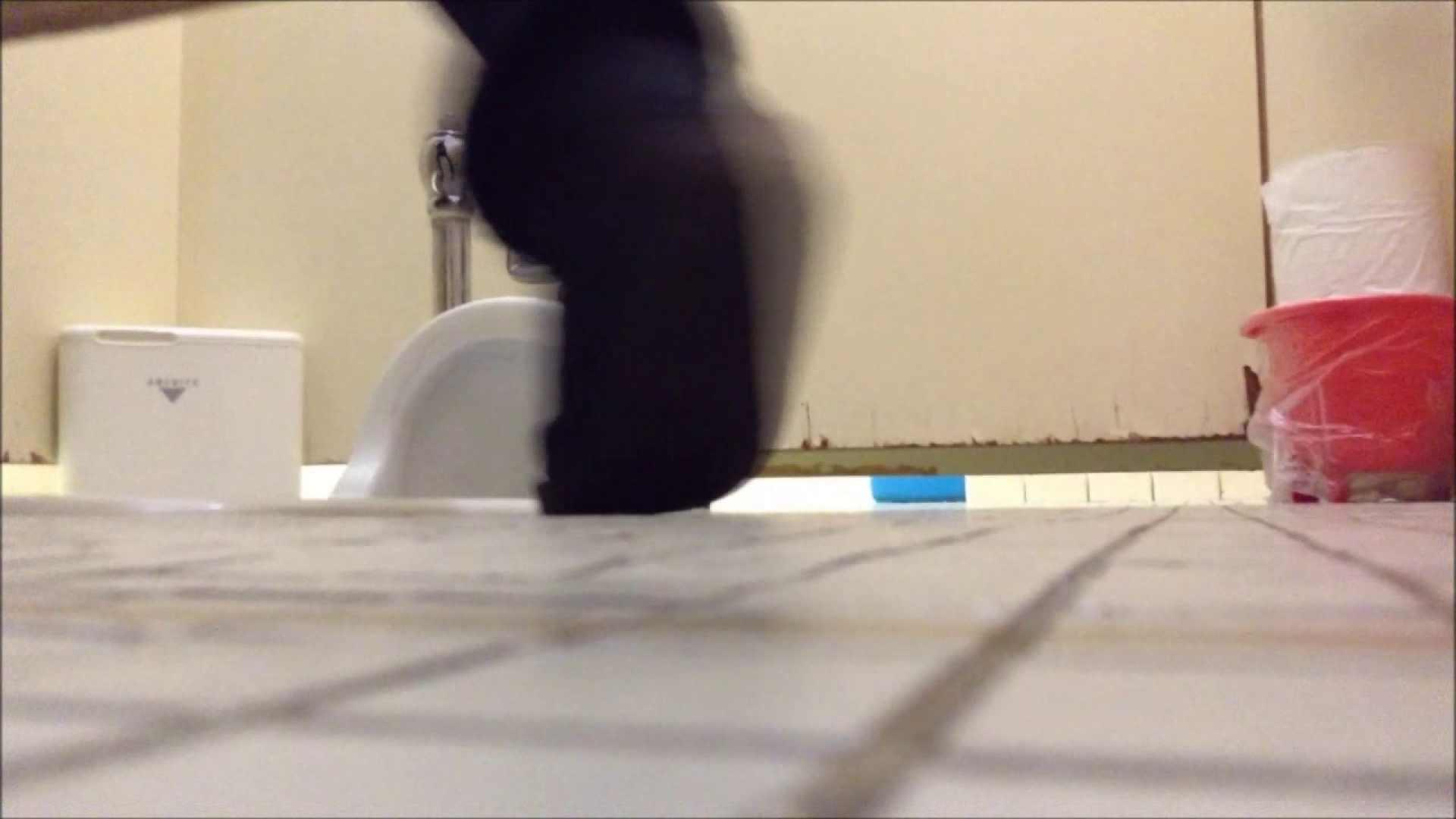 某有名大学女性洗面所 vol.01 洗面所 盗撮アダルト動画キャプチャ 80pic 8