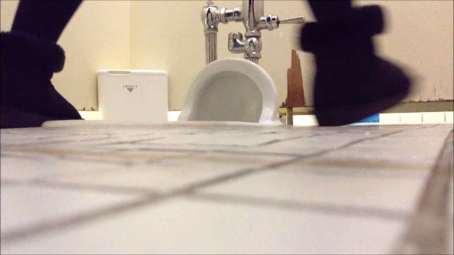 某有名大学女性洗面所 vol.01 和式 すけべAV動画紹介 80pic 10