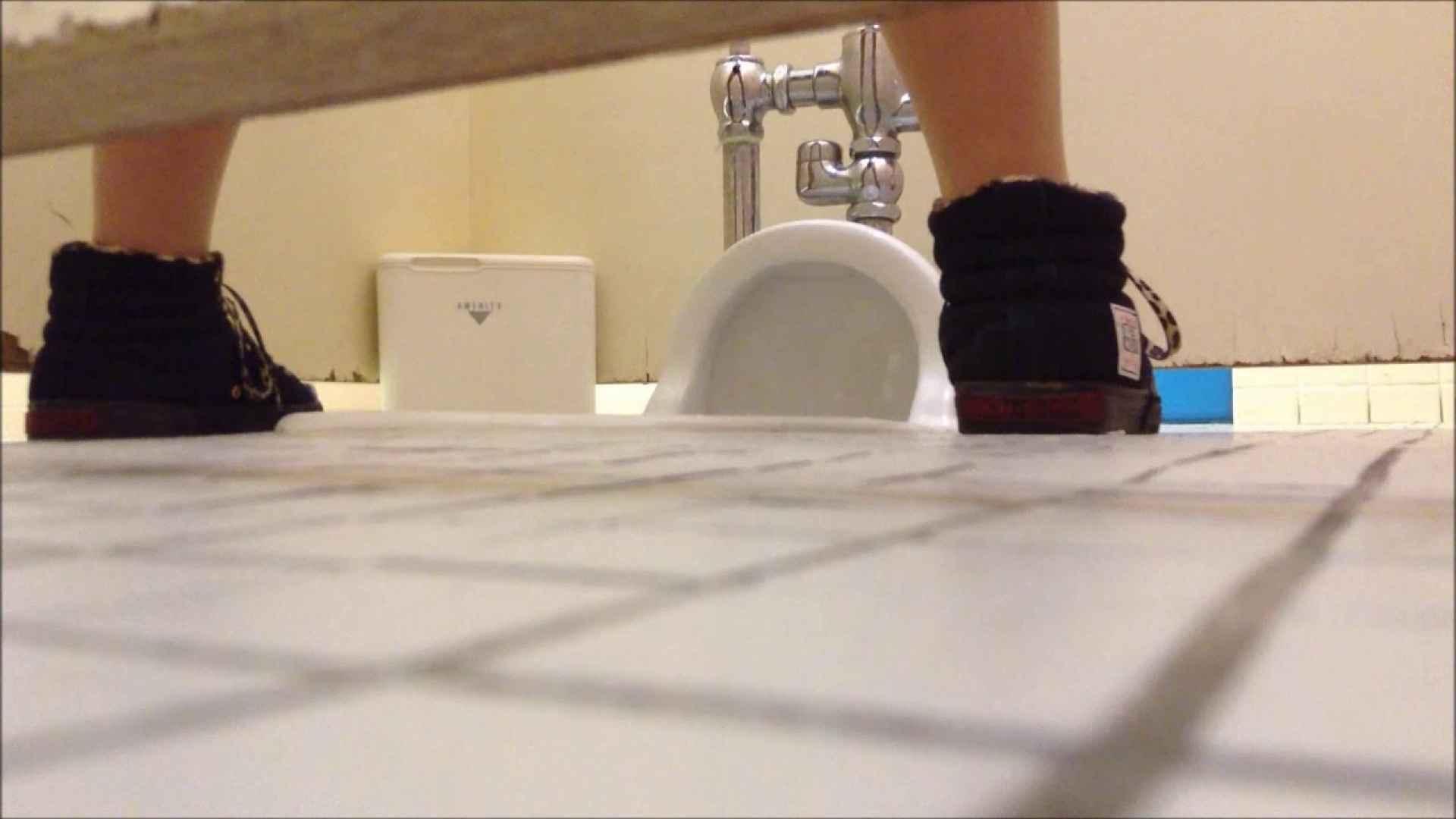 某有名大学女性洗面所 vol.01 排泄 盗み撮り動画キャプチャ 80pic 23