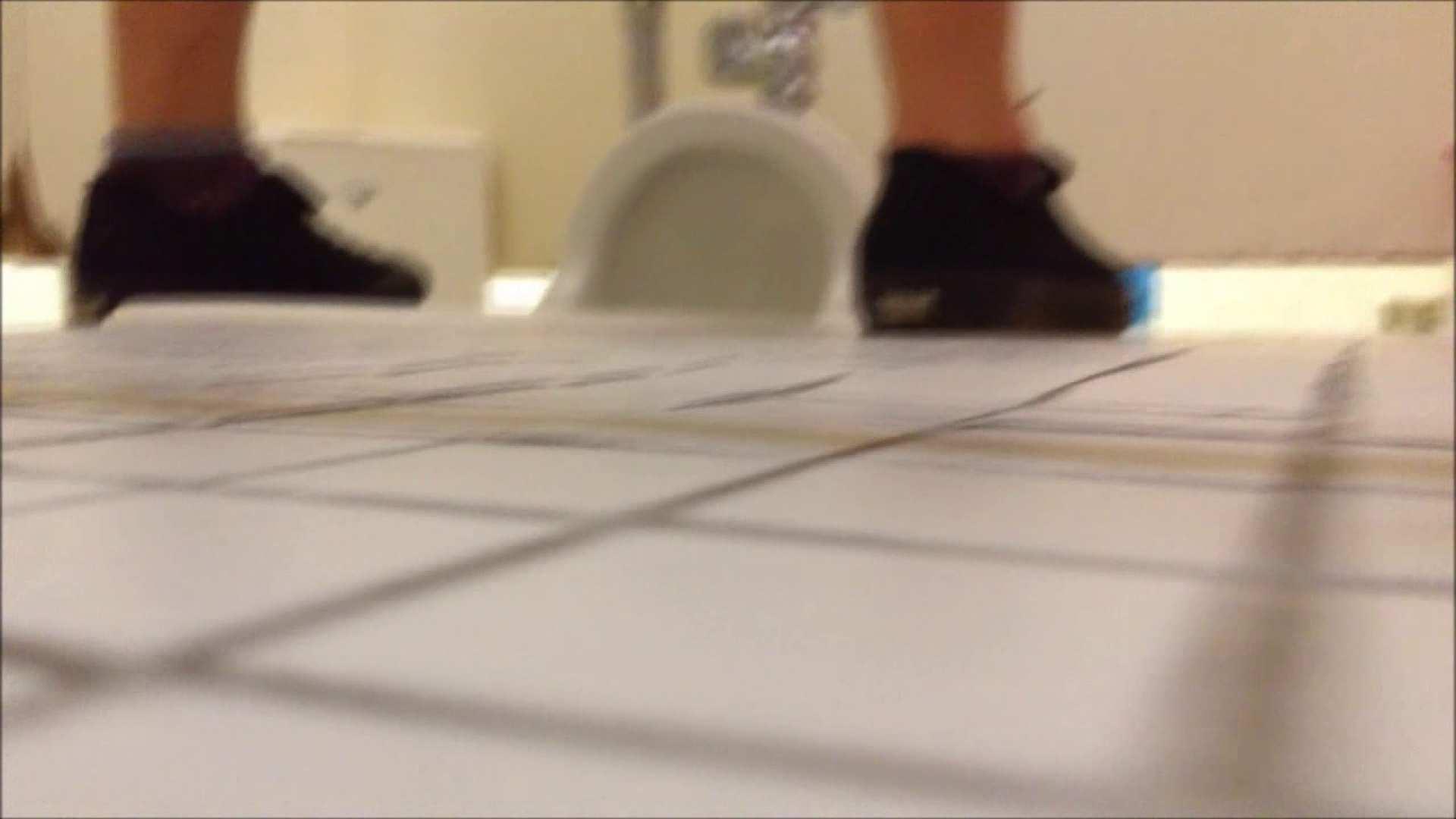某有名大学女性洗面所 vol.01 洗面所 盗撮アダルト動画キャプチャ 80pic 32