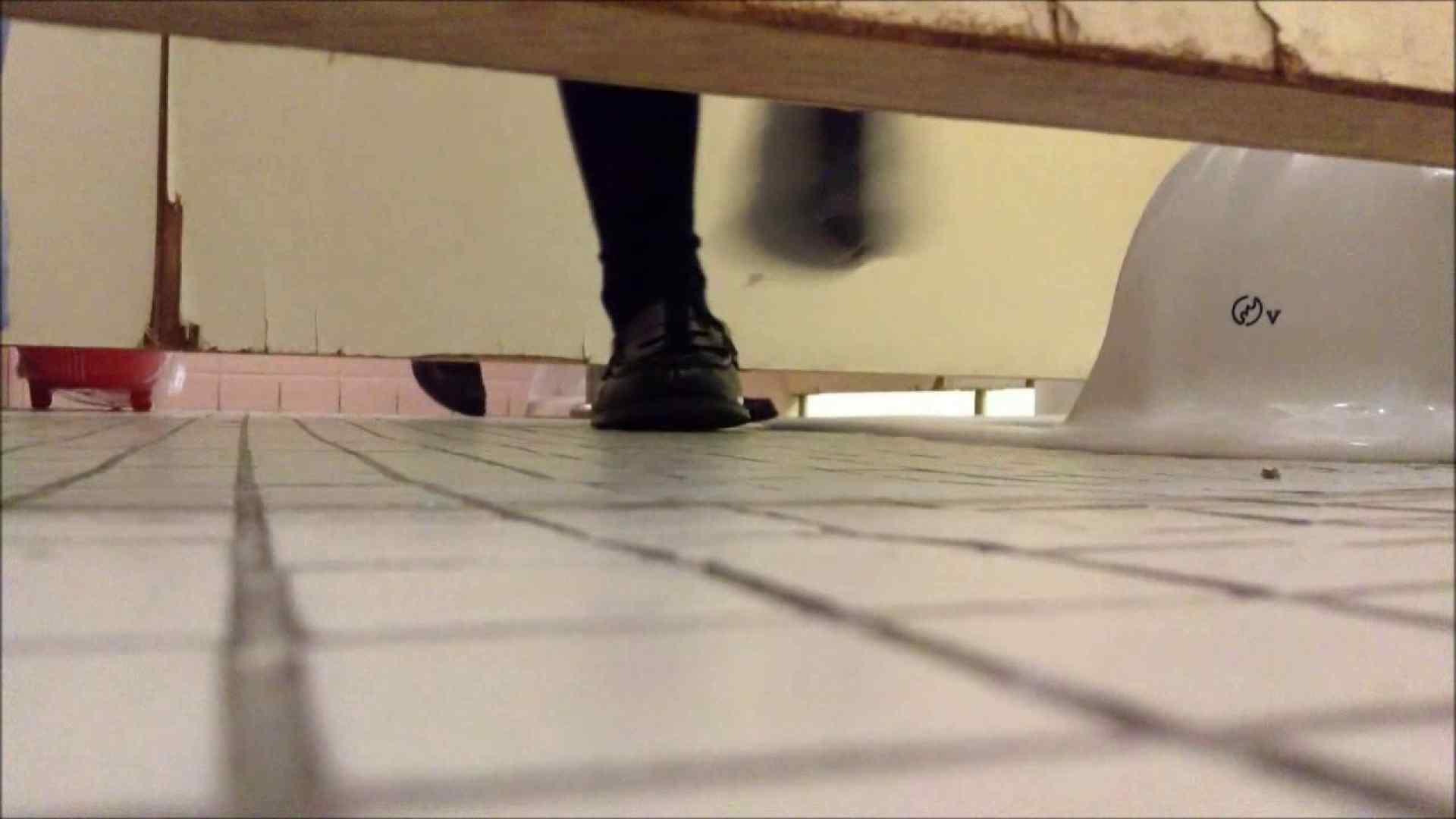某有名大学女性洗面所 vol.01 潜入 盗み撮りオマンコ動画キャプチャ 80pic 45