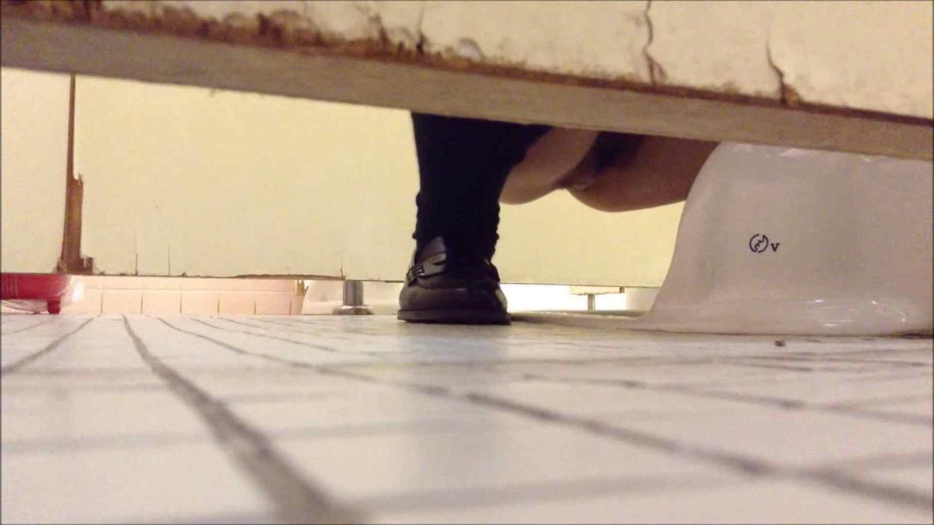 某有名大学女性洗面所 vol.01 排泄 盗み撮り動画キャプチャ 80pic 47