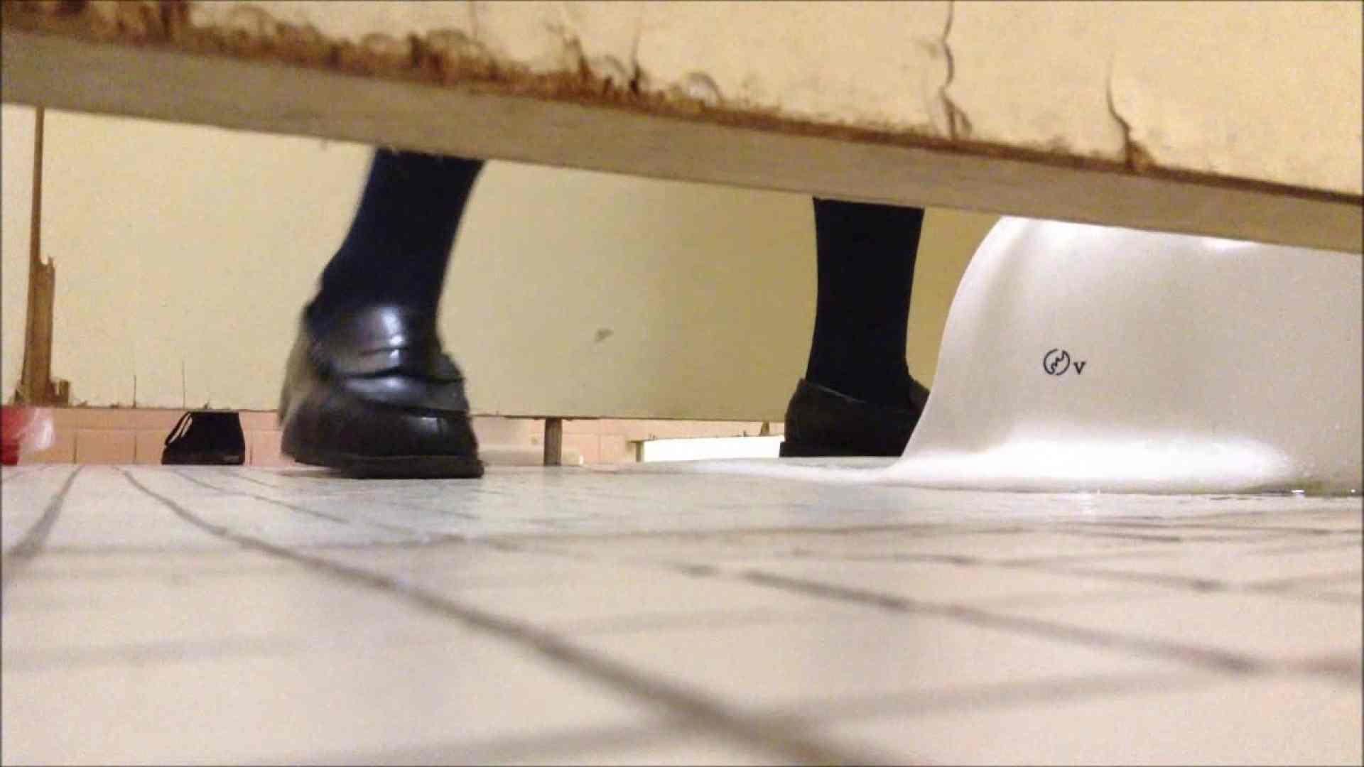某有名大学女性洗面所 vol.01 潜入 盗み撮りオマンコ動画キャプチャ 80pic 51