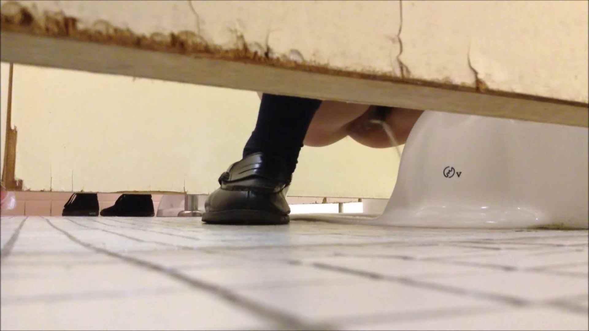某有名大学女性洗面所 vol.01 排泄 盗み撮り動画キャプチャ 80pic 53