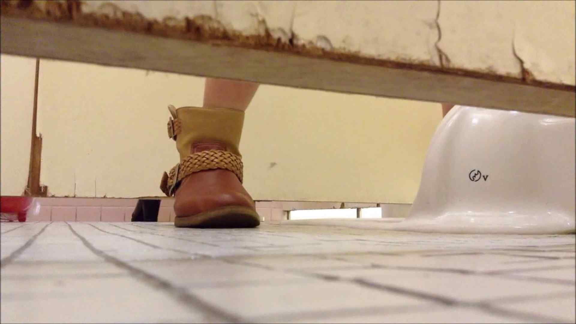 某有名大学女性洗面所 vol.01 排泄 盗み撮り動画キャプチャ 80pic 59