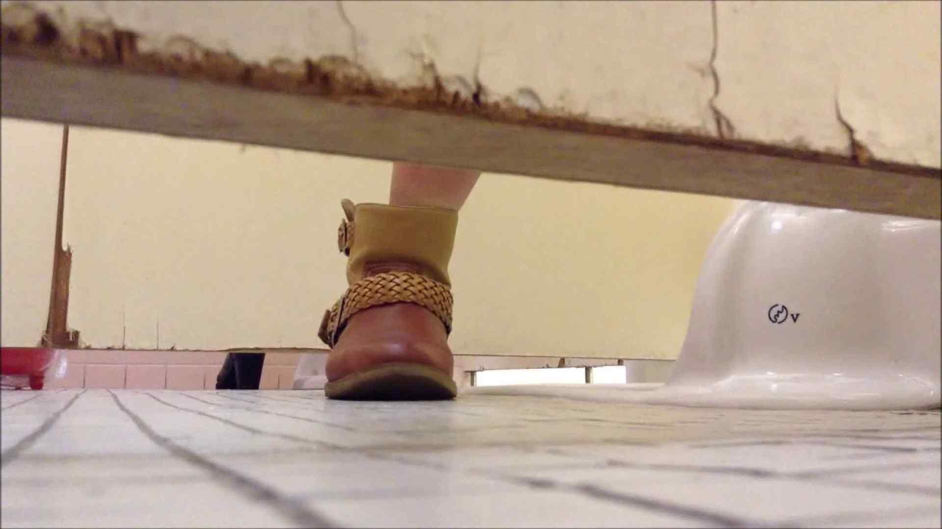 某有名大学女性洗面所 vol.01 投稿 | OLの実態  80pic 61
