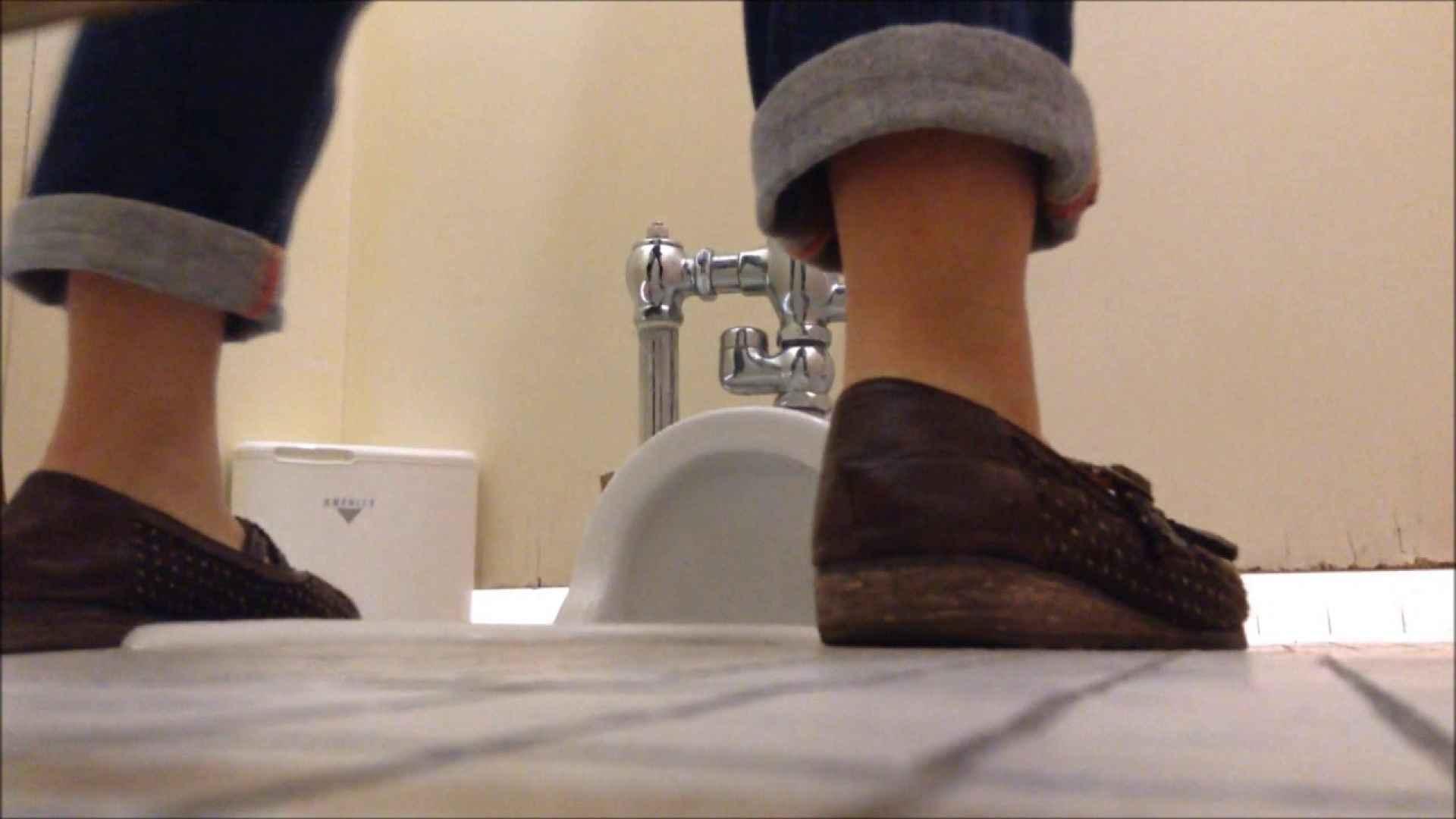 某有名大学女性洗面所 vol.03 排泄 エロ画像 32pic 11