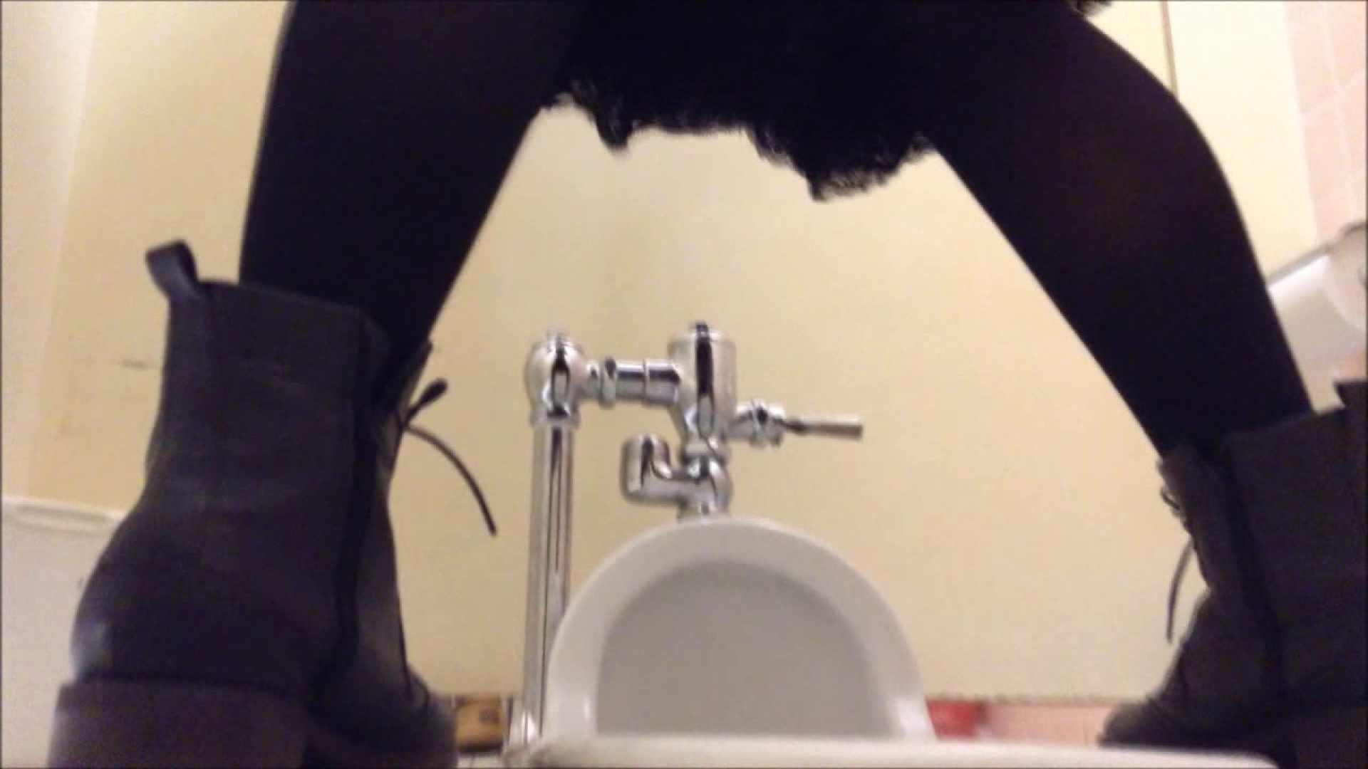 某有名大学女性洗面所 vol.04 排泄 おまんこ無修正動画無料 80pic 11