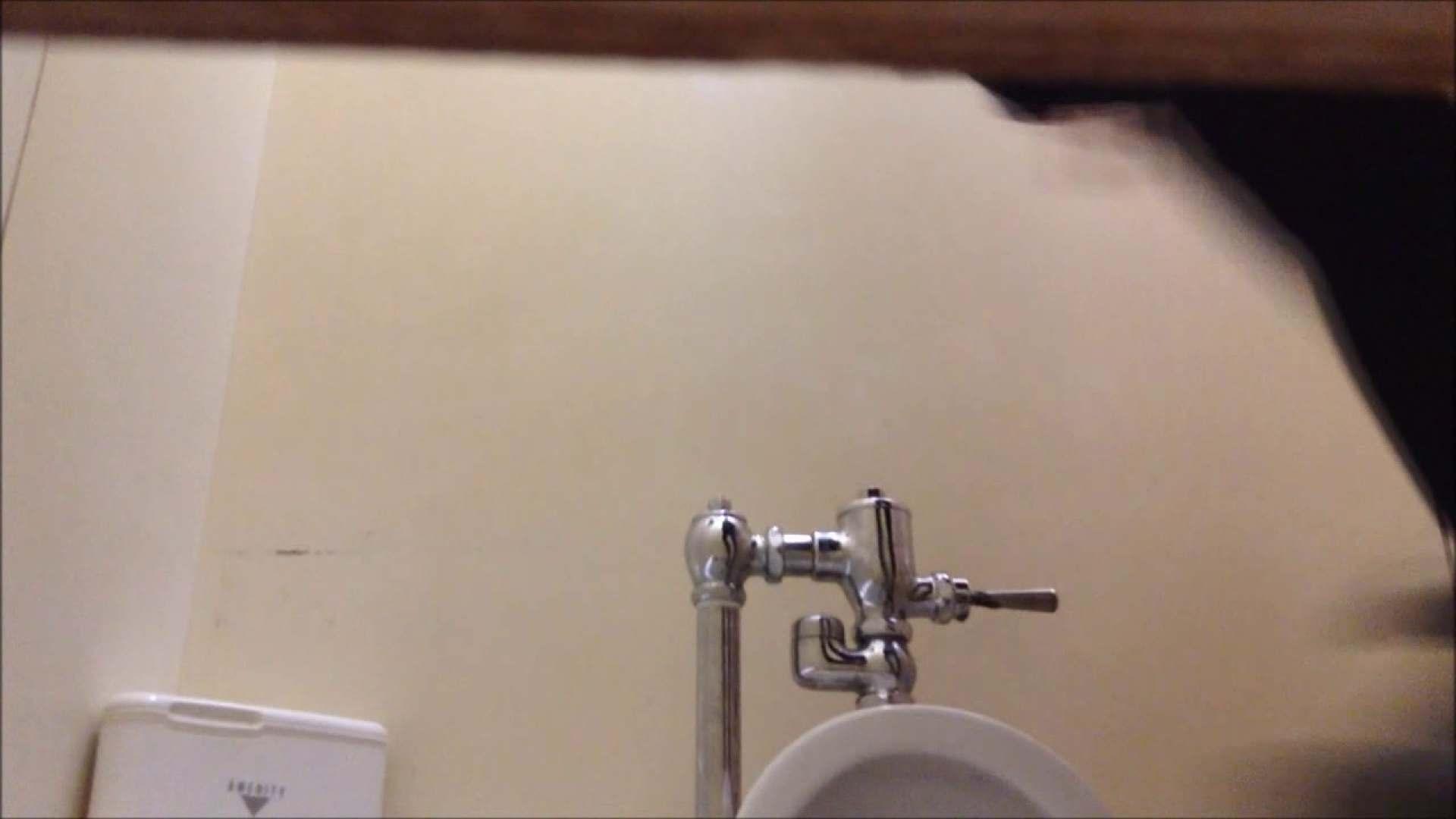 某有名大学女性洗面所 vol.04 排泄 おまんこ無修正動画無料 80pic 23