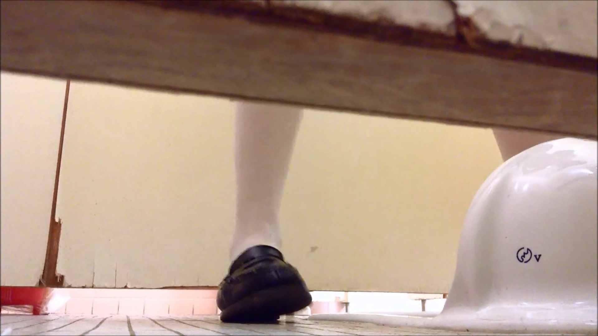 巨乳 乳首:某有名大学女性洗面所 vol.07:怪盗ジョーカー