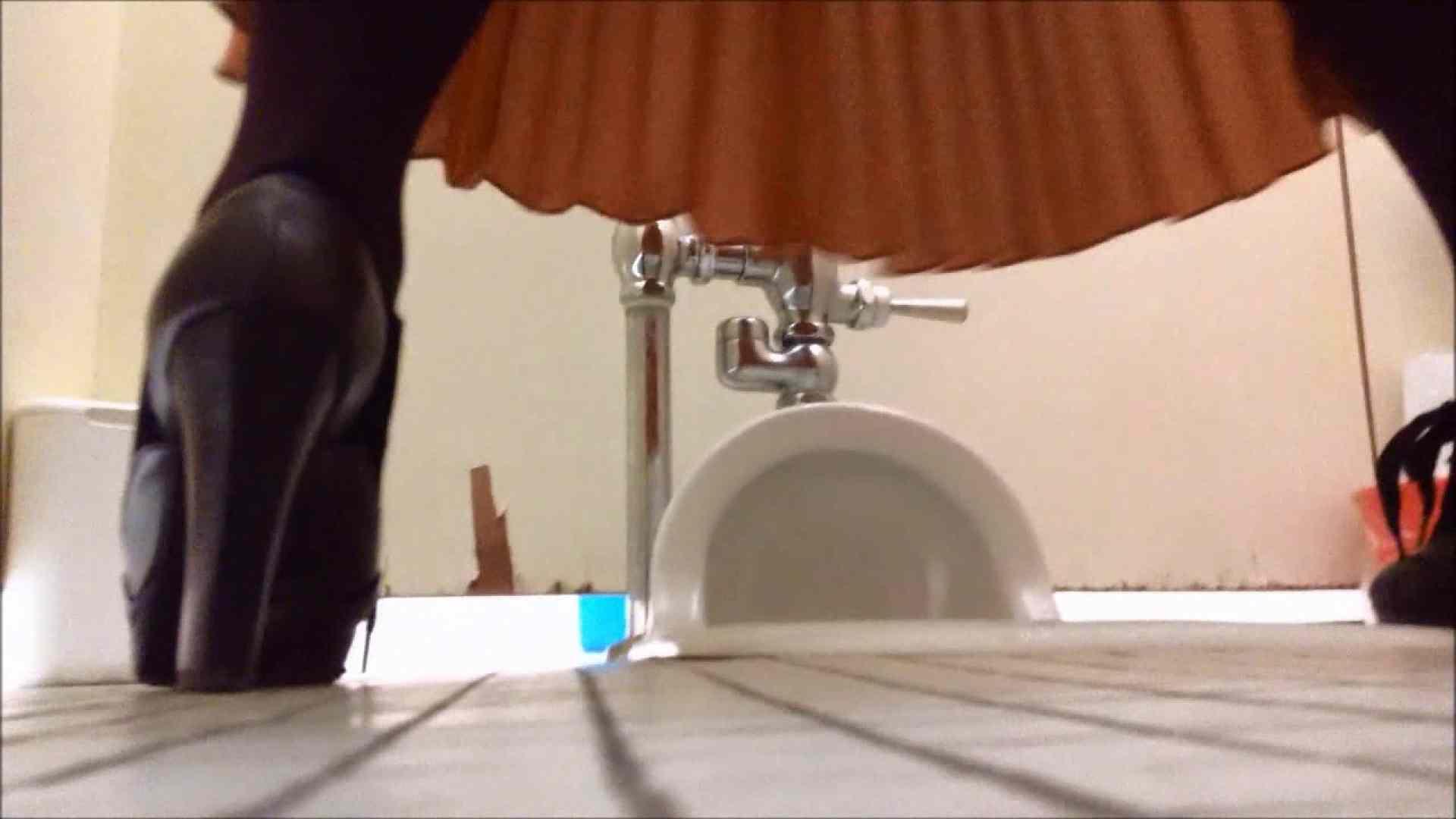 某有名大学女性洗面所 vol.08 洗面所 のぞきエロ無料画像 58pic 8
