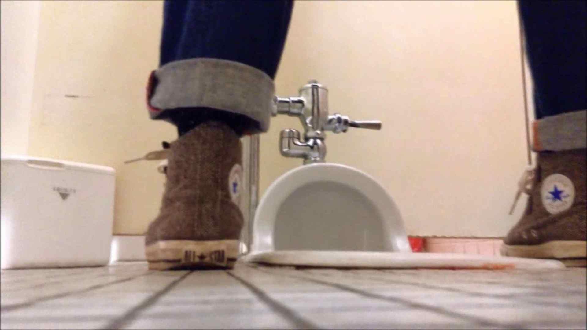 某有名大学女性洗面所 vol.08 排泄 隠し撮りオマンコ動画紹介 58pic 47