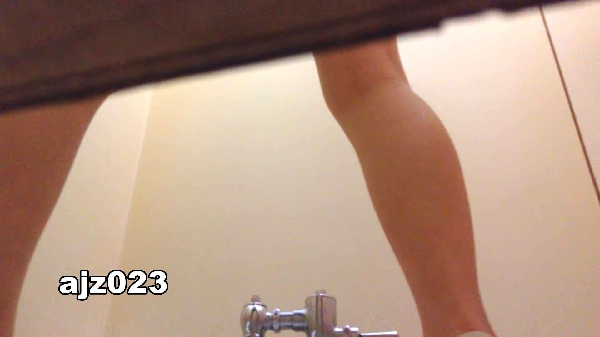 某有名大学女性洗面所 vol.23 投稿 オマンコ無修正動画無料 52pic 4