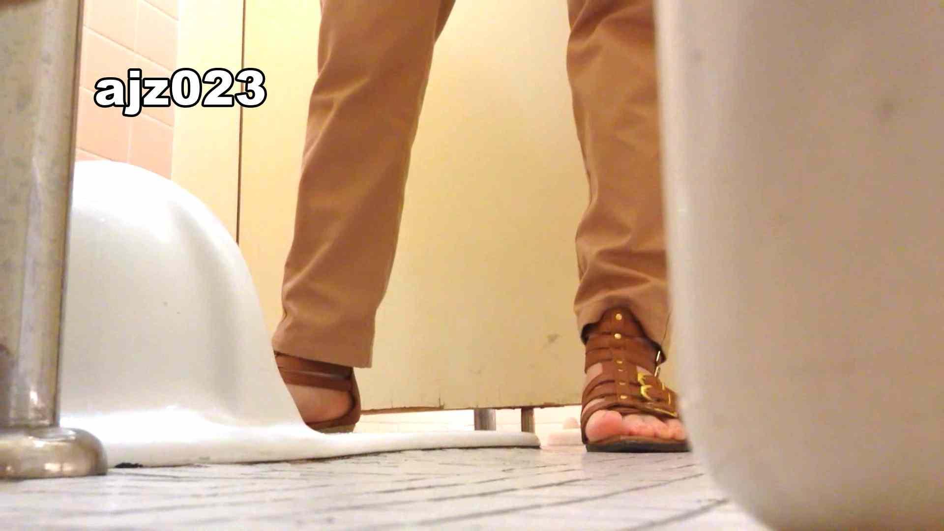 某有名大学女性洗面所 vol.23 投稿 オマンコ無修正動画無料 52pic 16