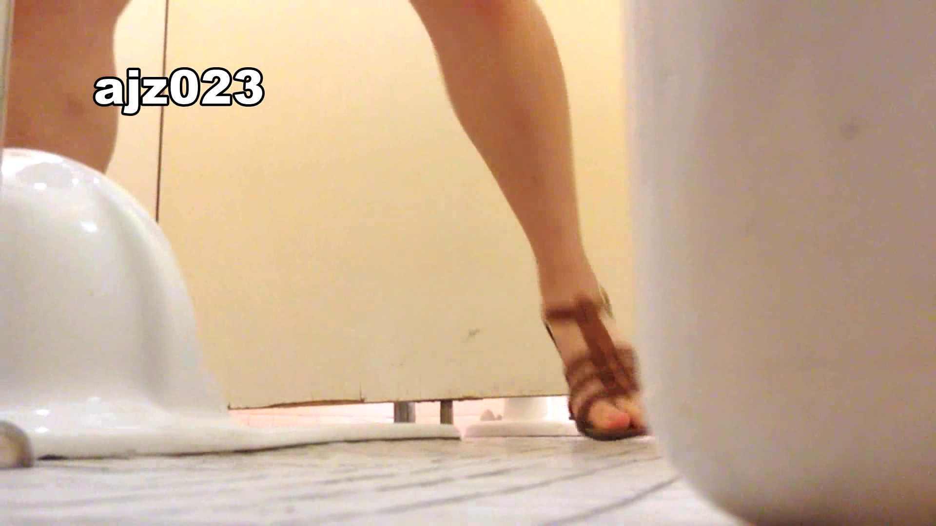某有名大学女性洗面所 vol.23 投稿 オマンコ無修正動画無料 52pic 22