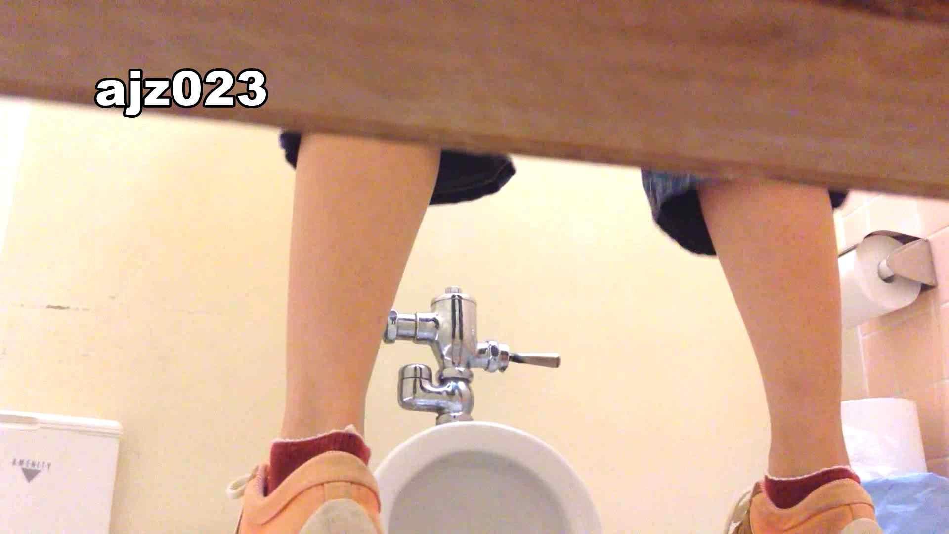 某有名大学女性洗面所 vol.23 洗面所 盗撮エロ画像 52pic 38